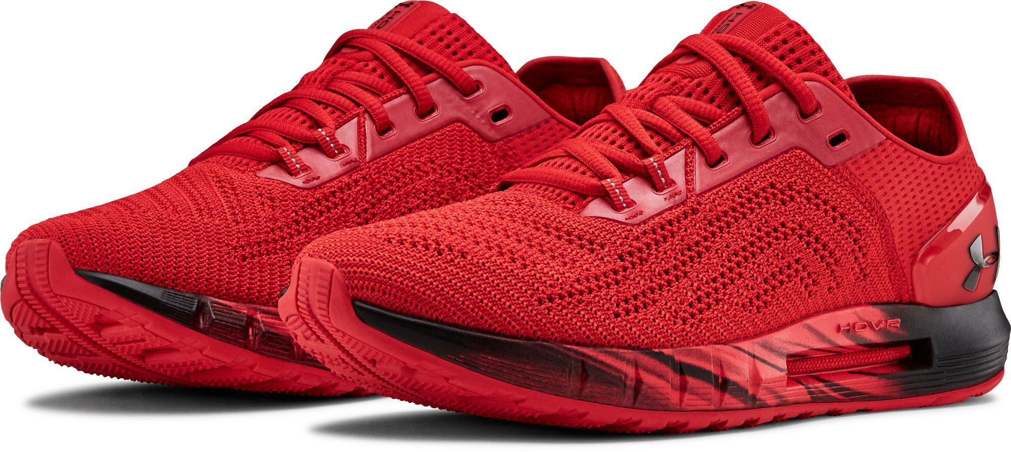 Hovr Sonic 2 Bnb Running Shoes