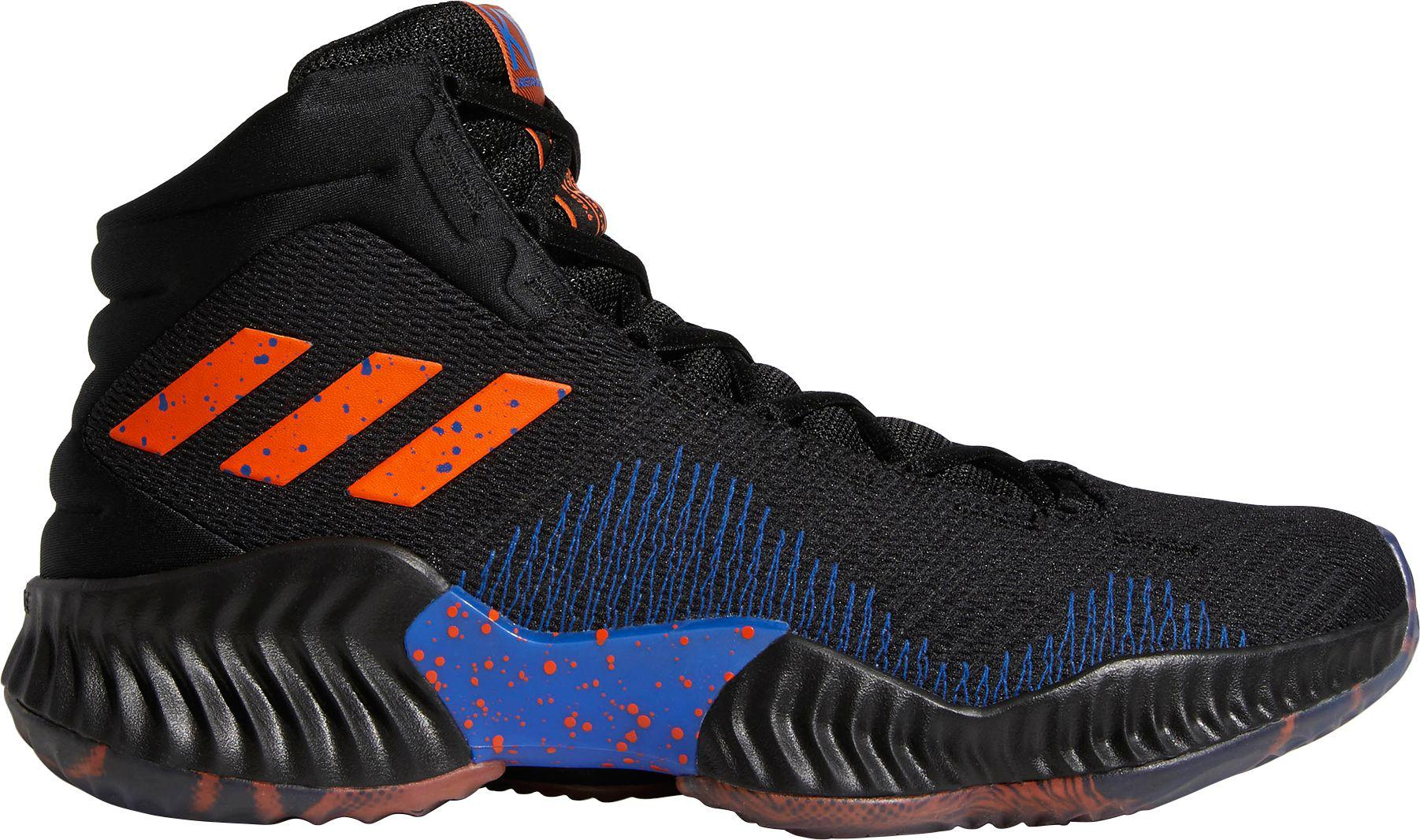 Pro Bounce 2018 Basketball Shoes