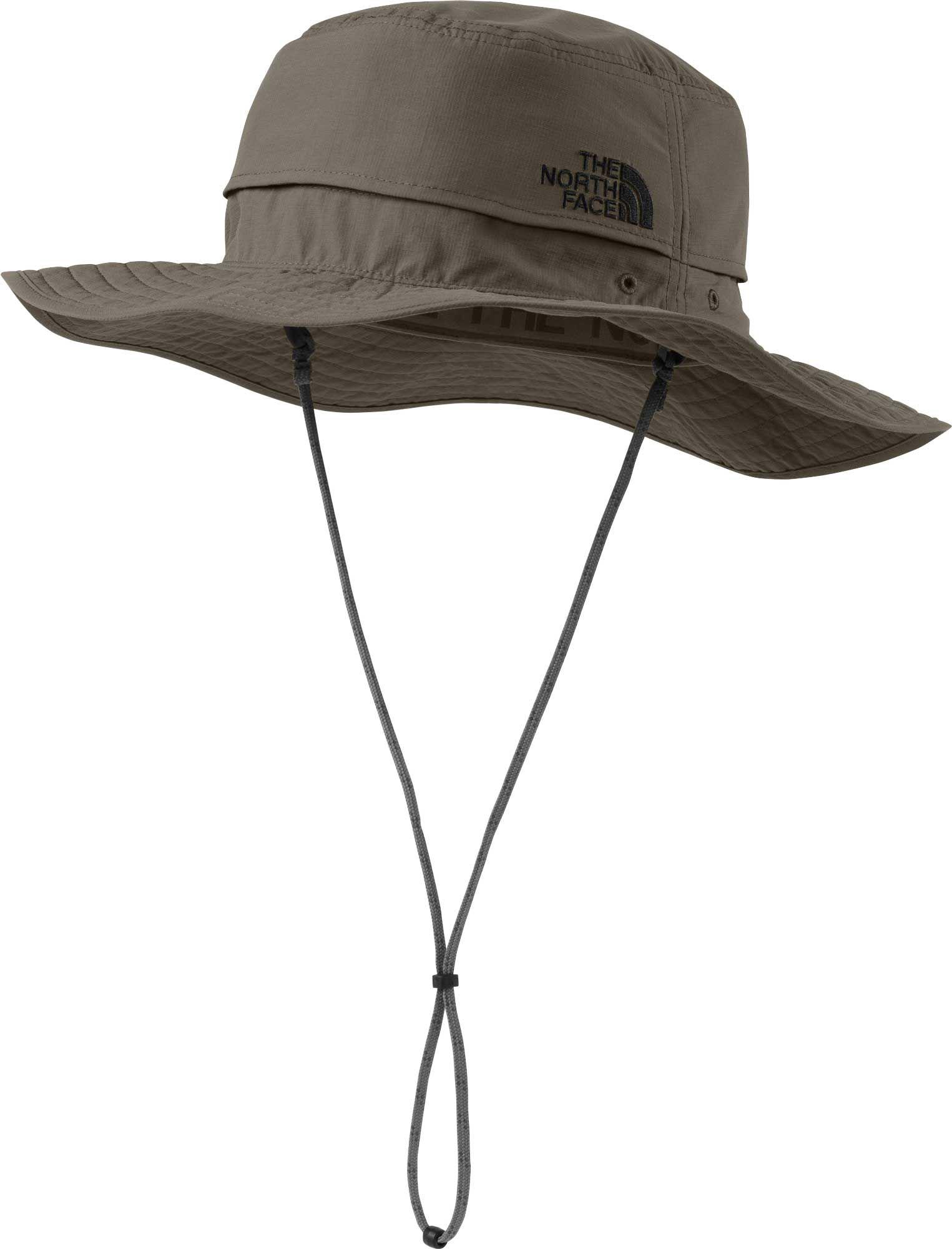 e0f3b27779916f The North Face Horizon Breeze Brimmer Hat in Brown for Men - Lyst