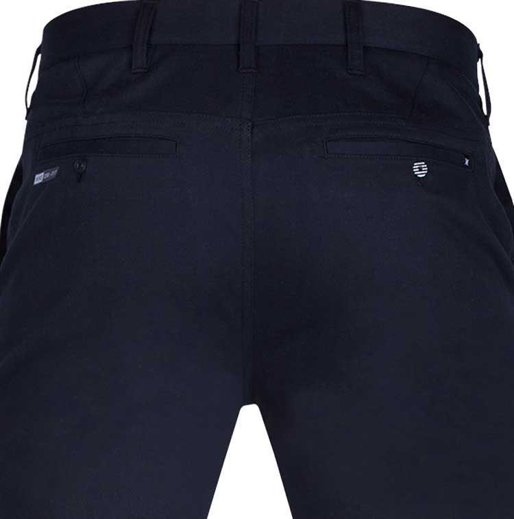Hurley Dri FIT Worker Men's Trousers