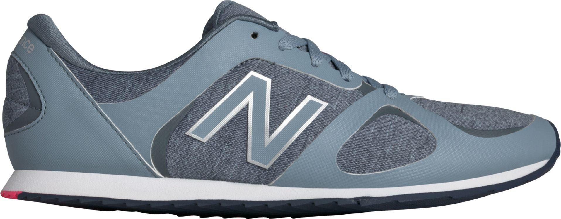 New Balance Suede 555 Flip Duo Casual
