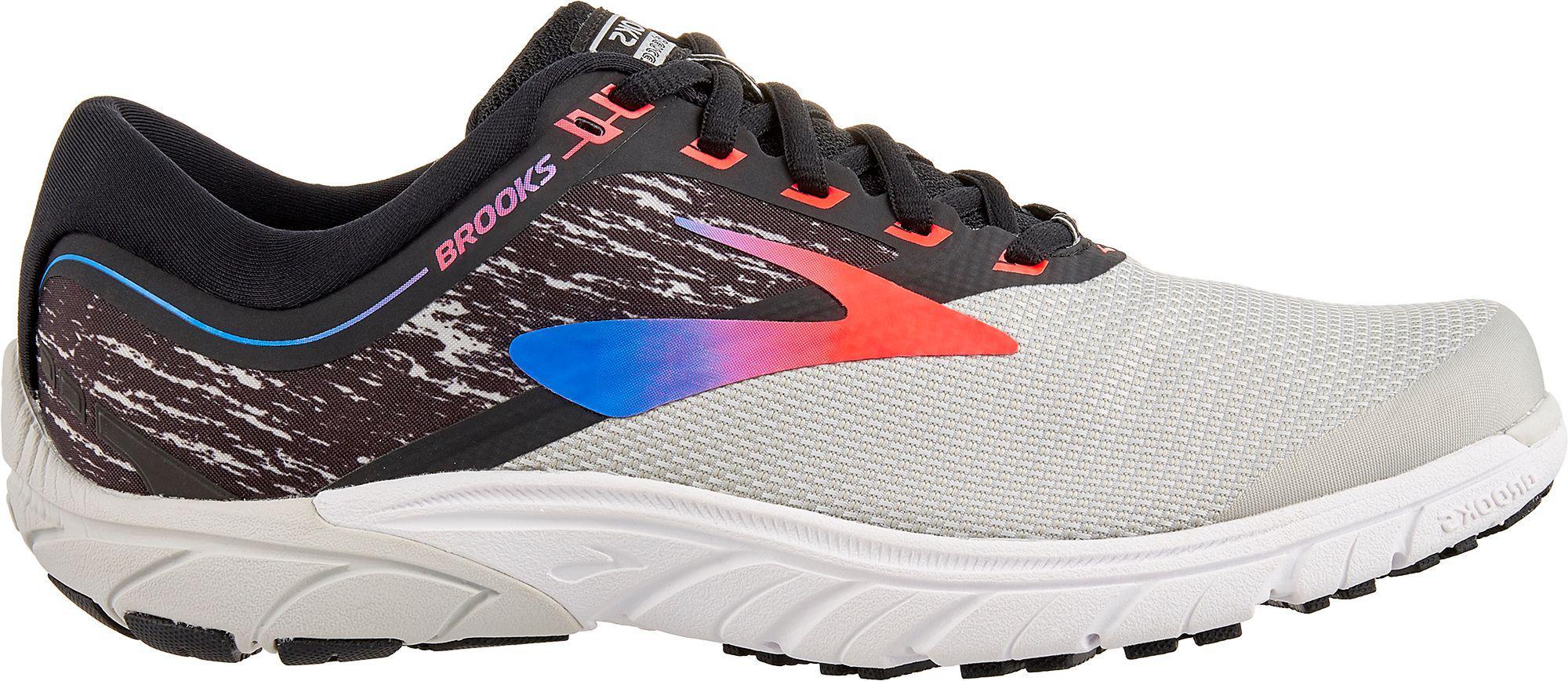 info for 4d049 ddee9 Brooks Gray Purecadence 7 Running Shoes