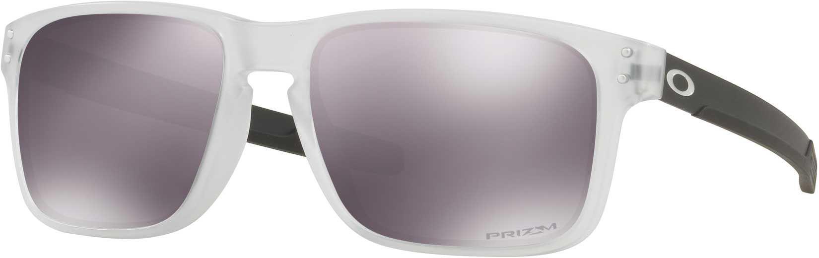 756b621a496 Lyst - Oakley Holbrook Mix Sunglasses in Purple for Men