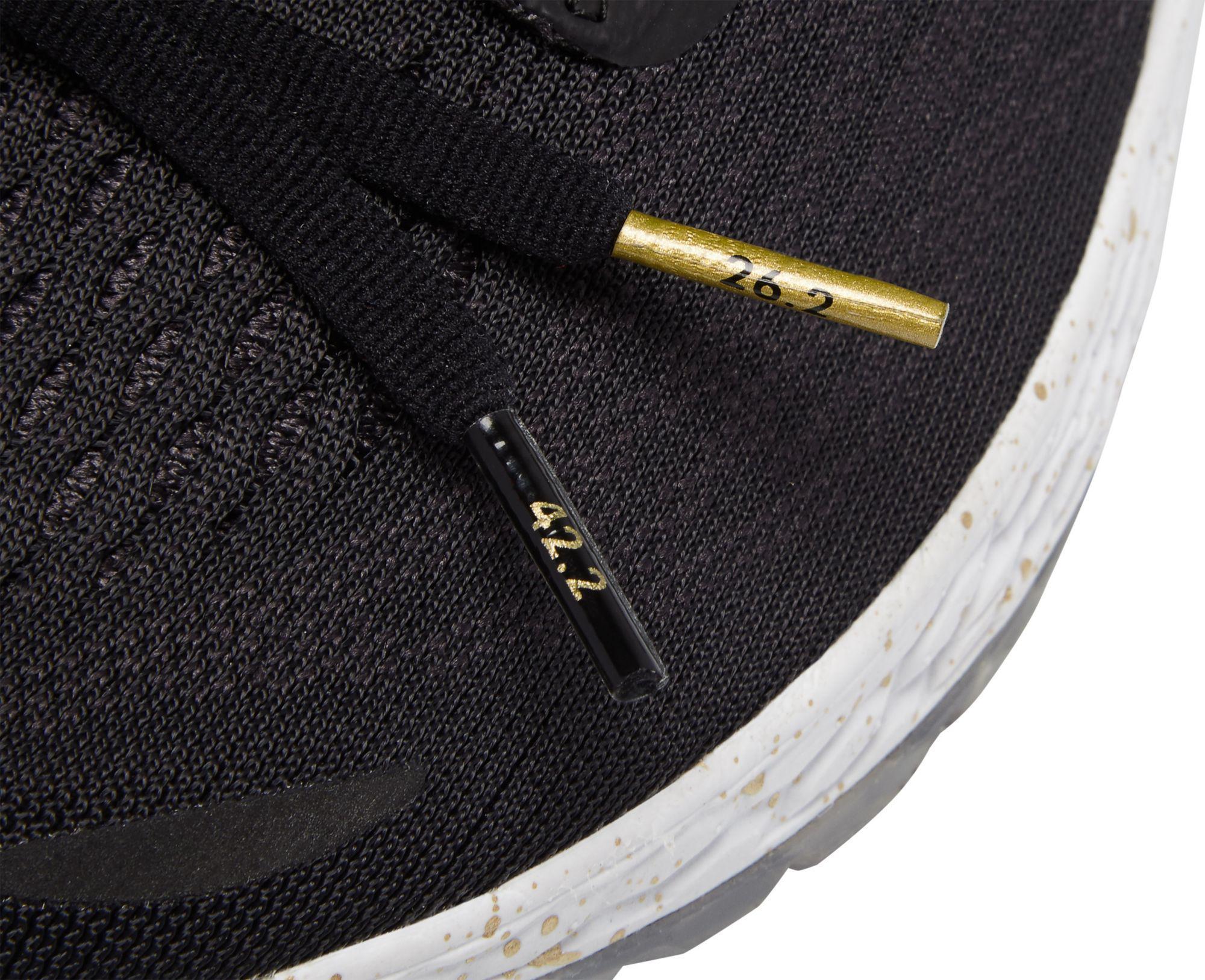Fresh Foam Zante V3 Nyc Marathon Shoes
