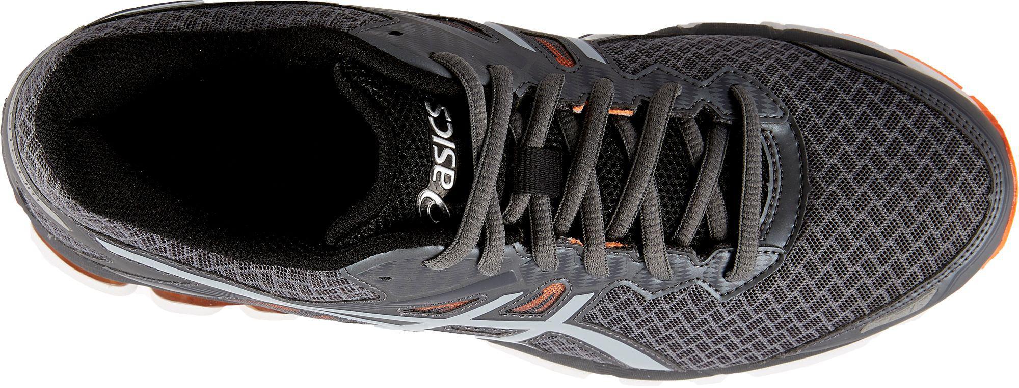 Gel-lithium 2 Running Shoes