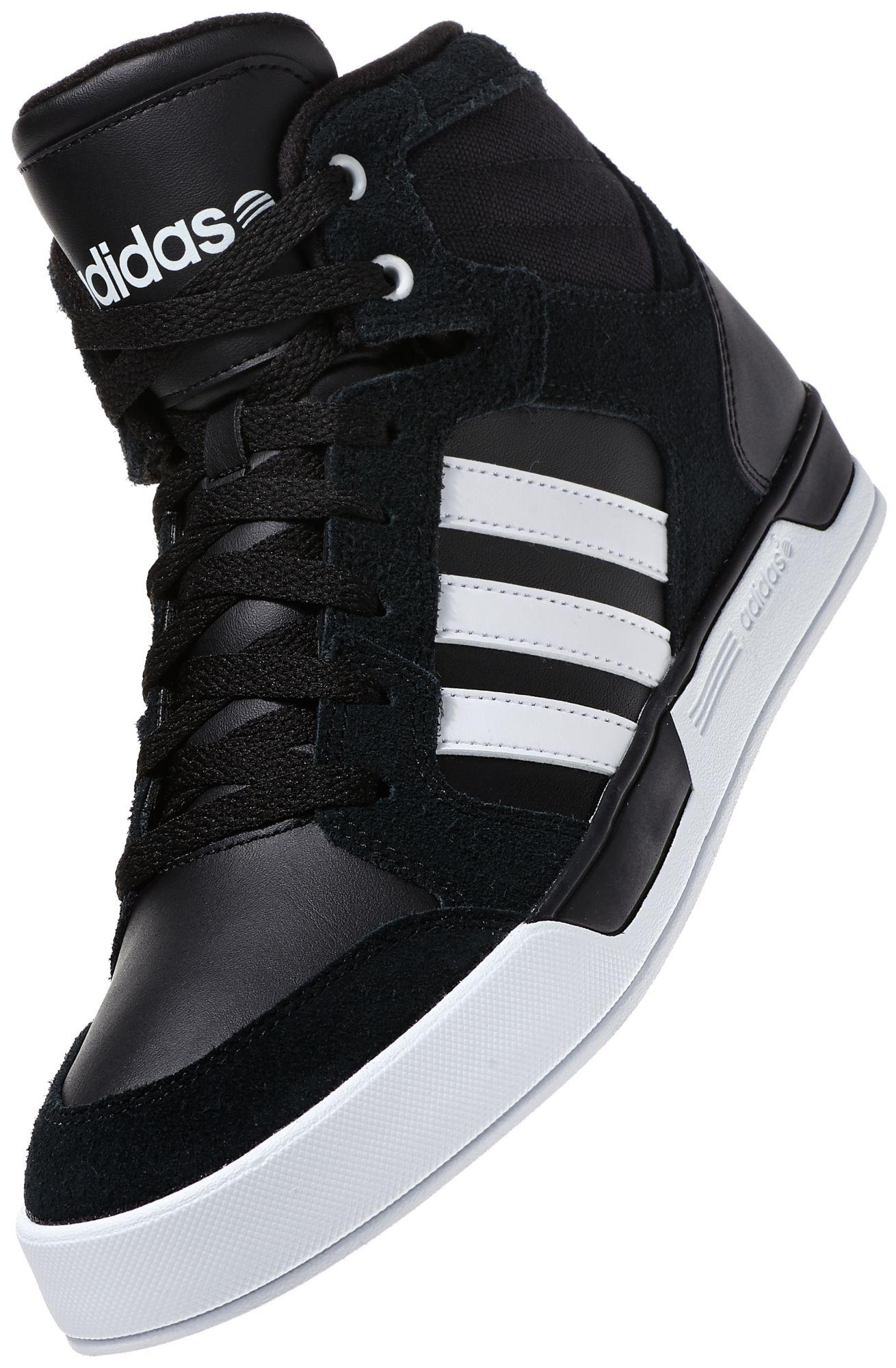 Neo Bbneo Raleigh Casual Shoes