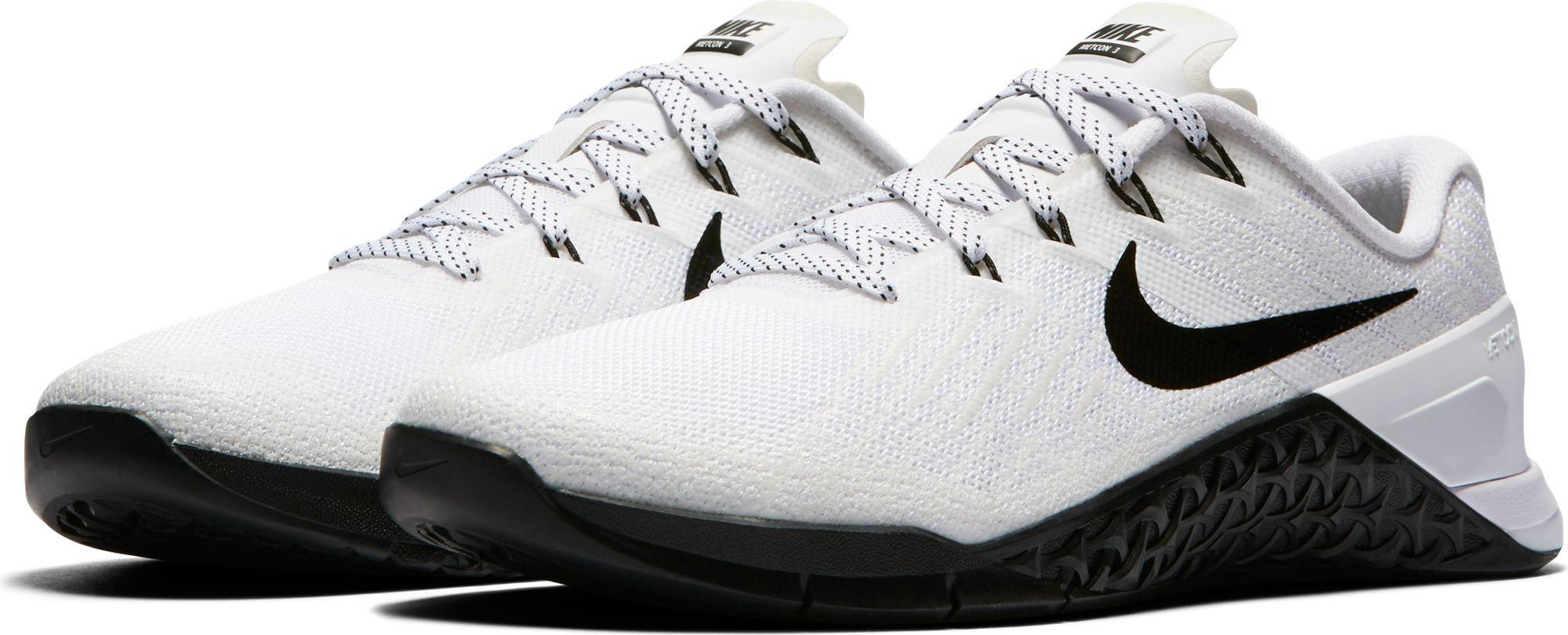 ba8cc4030b nike-WhiteBlack-Metcon-3-Training-Shoes.jpeg