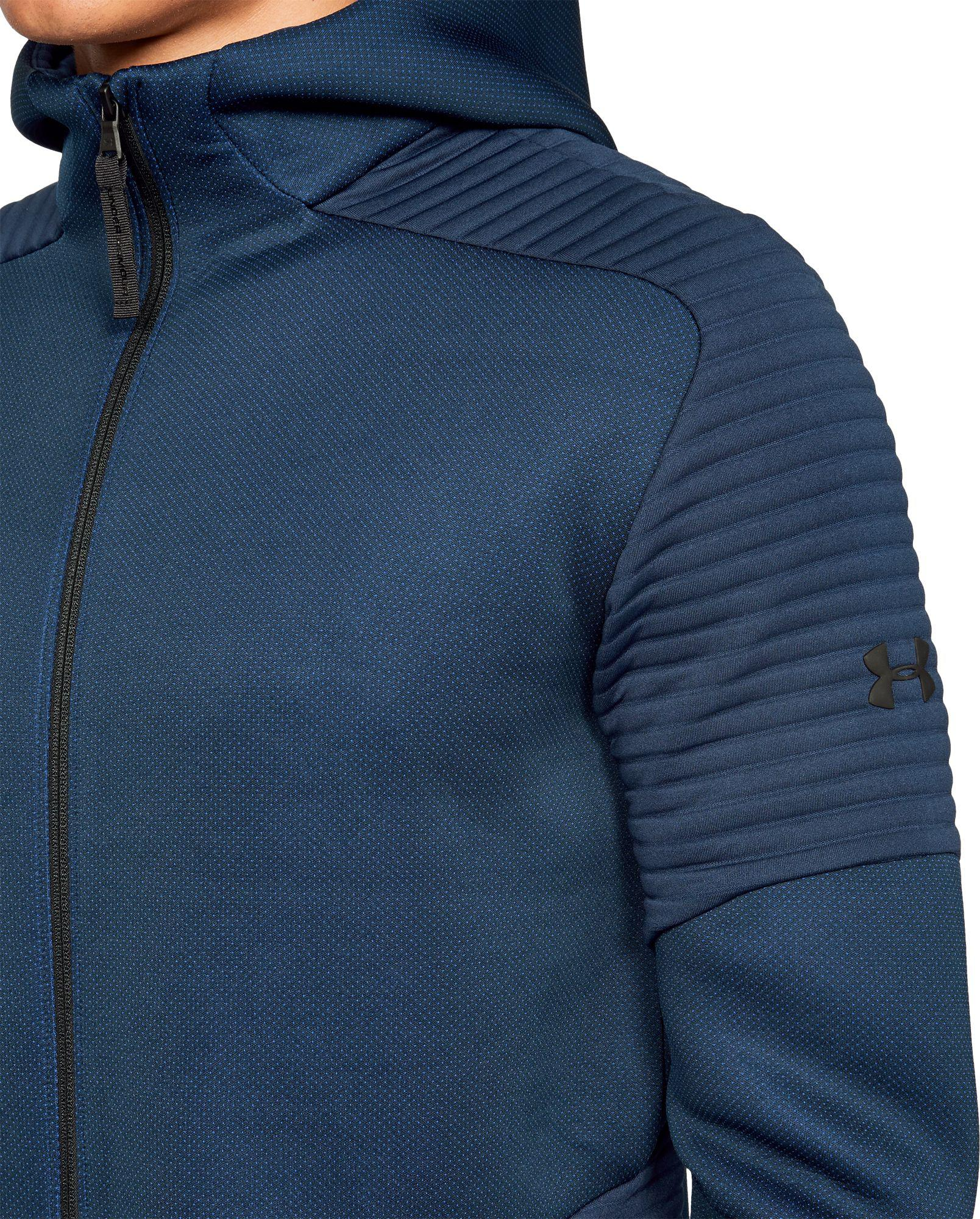 hot-selling professional complimentary shipping best Unstoppable Move Full-zip Hoodie
