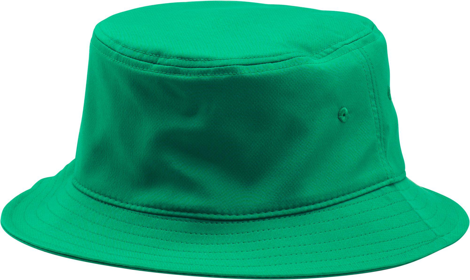 8e93a4df79b Lyst - Under Armour St. Patty s Day Bucket Hat in Green for Men