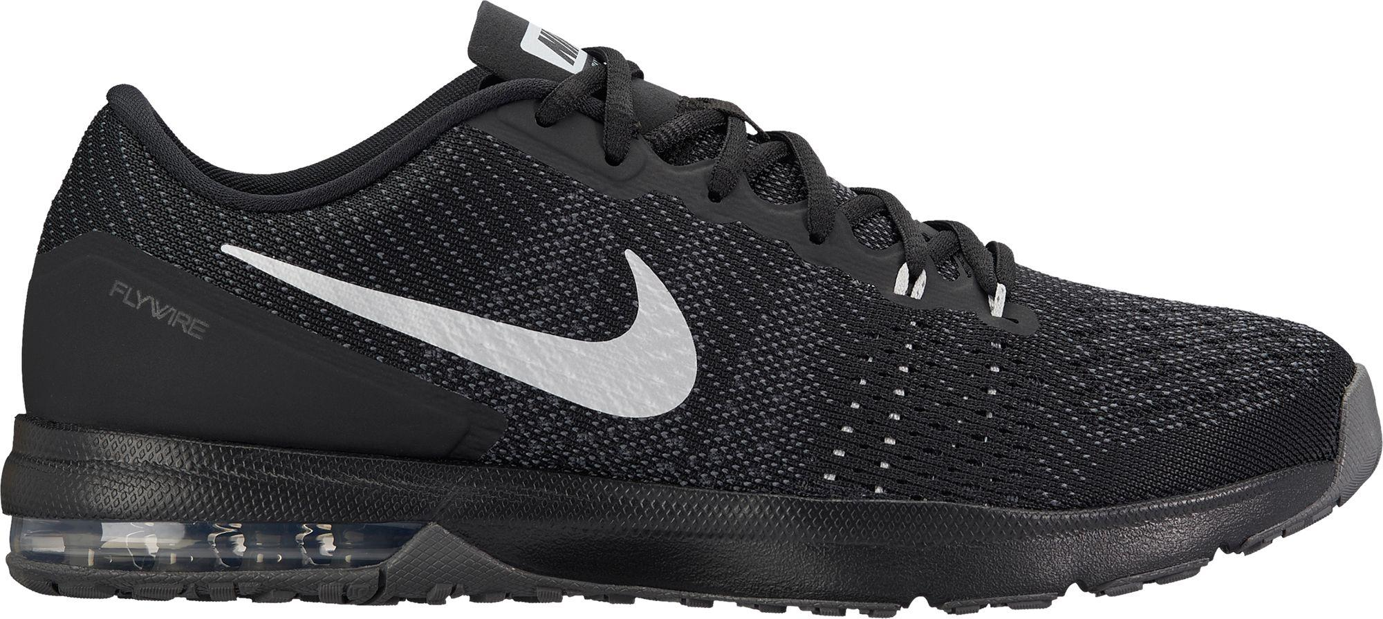 Cost effective Nike Air Max Typha Training Shoes Men