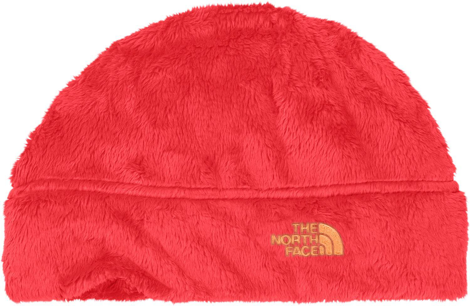 cec56abb87526 Lyst - The North Face Denali Thermal Beanie in Red