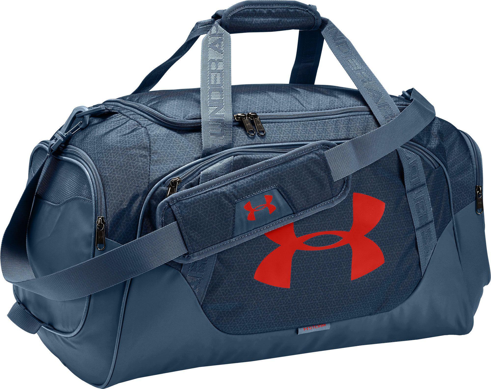 wylot online szeroki wybór ekskluzywne buty Undeniable 3.0 Medium Duffle Bag