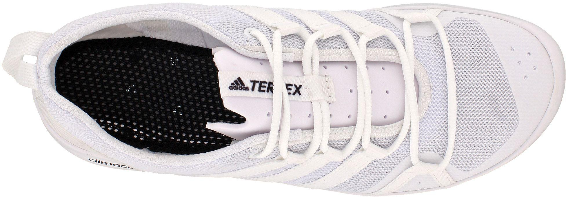 buy online 291f4 fbecd Lyst - adidas Outdoor Terrex Climacool Boat Sleek Water Shoe
