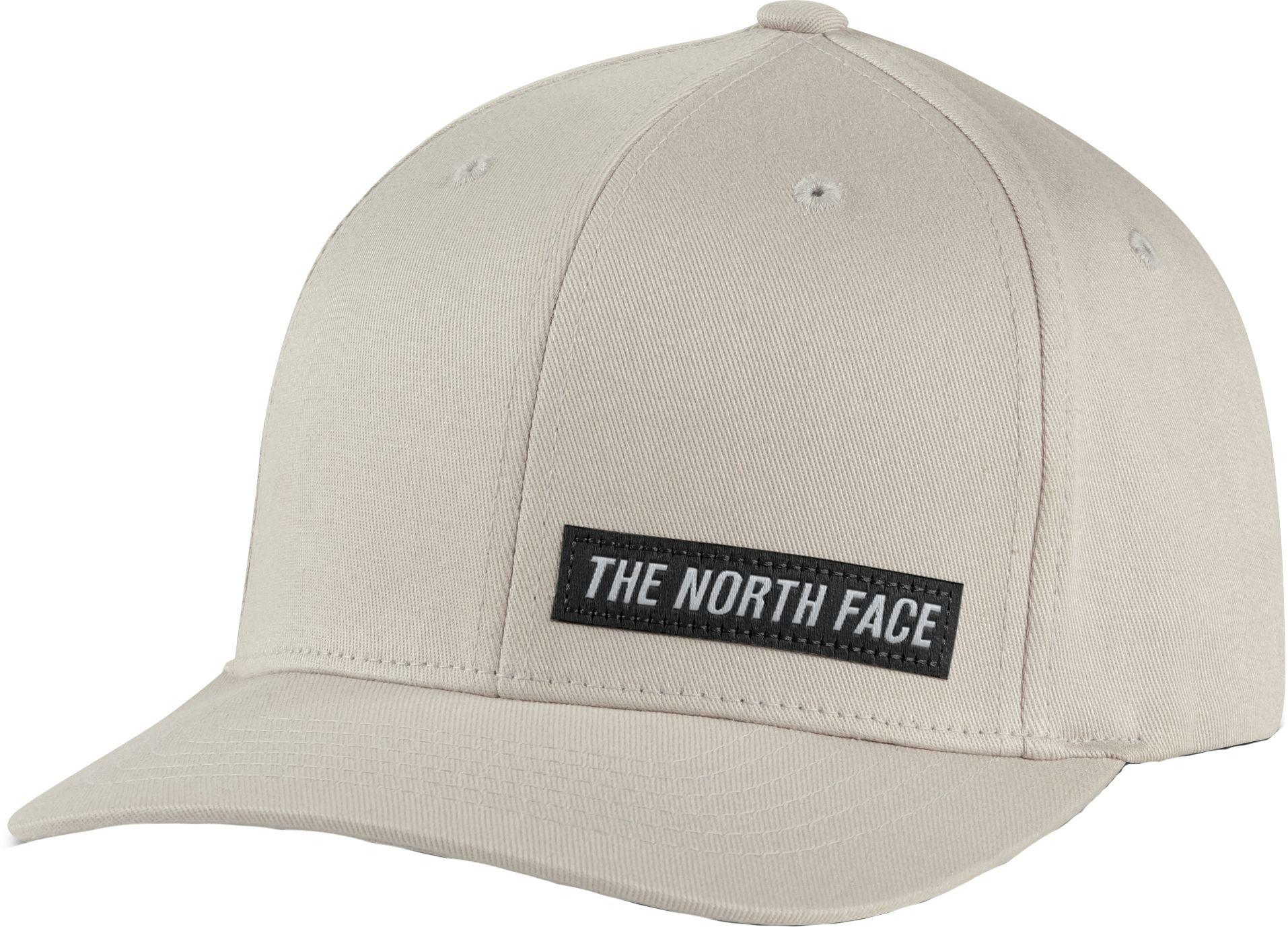 bd569b595d9 Lyst - The North Face Sbe Flexfit Hat - Past Season in Gray for Men