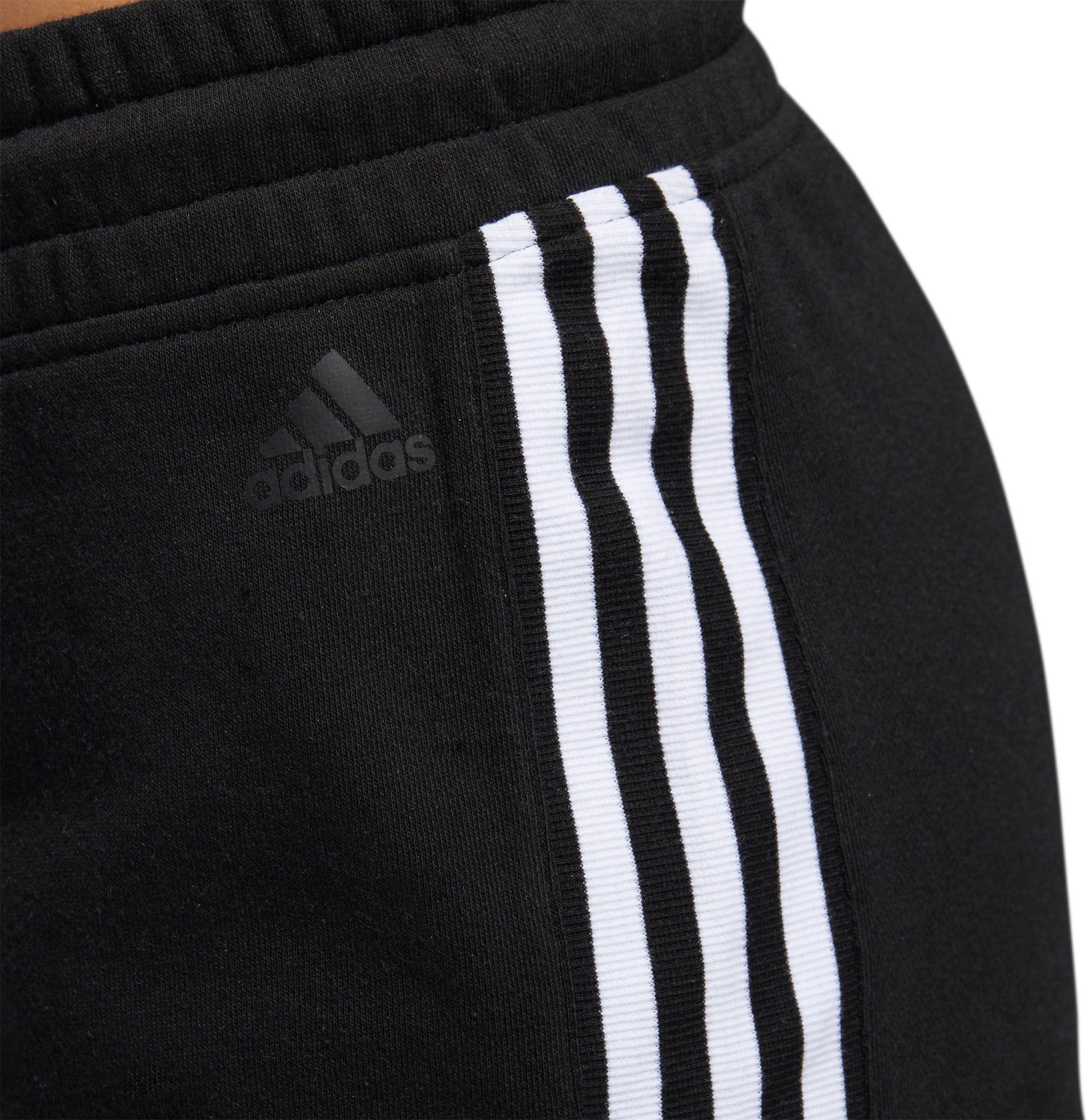 adidas shorts barn
