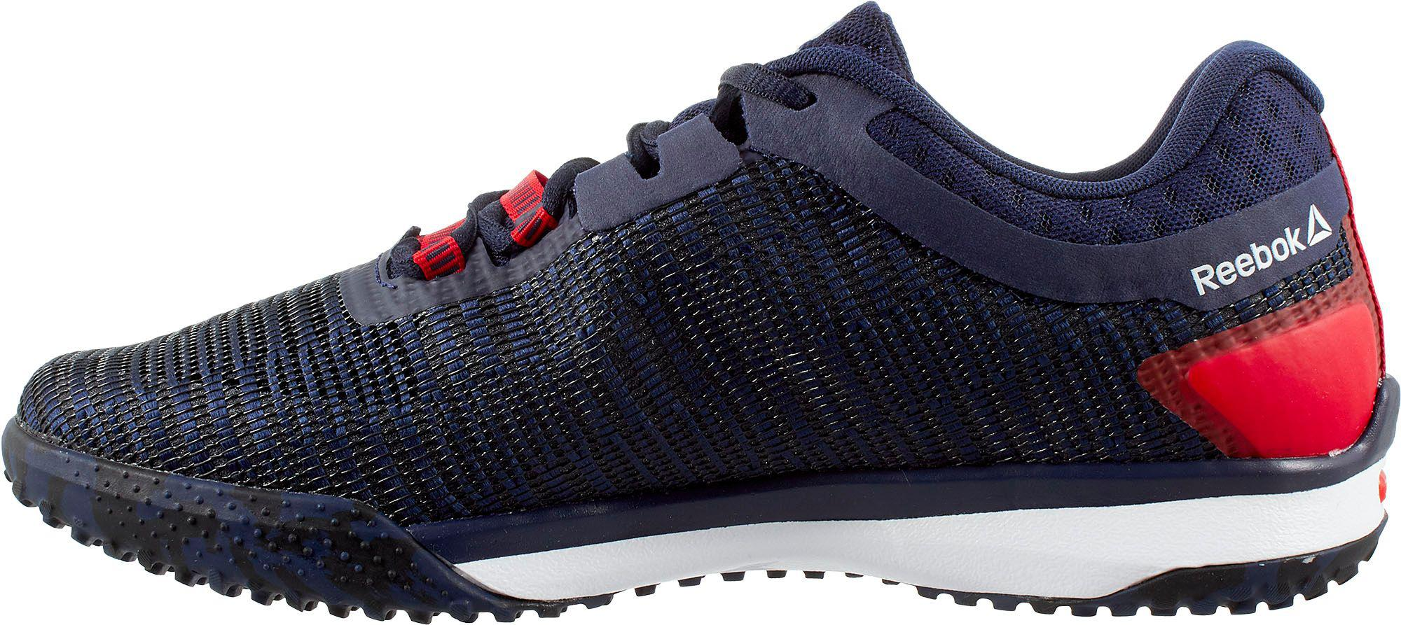 491a3ae022ac Lyst - Reebok Jj Watt Ii Tr Training Shoes in Blue for Men