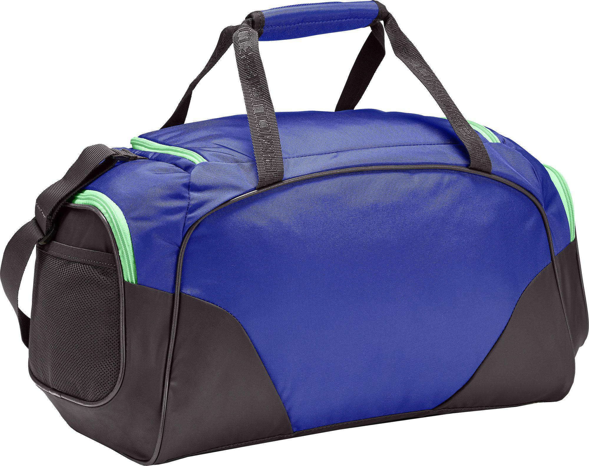 Under Armour - Multicolor Undeniable 3.0 Small Duffle Bag for Men - Lyst 2bebad6af5977