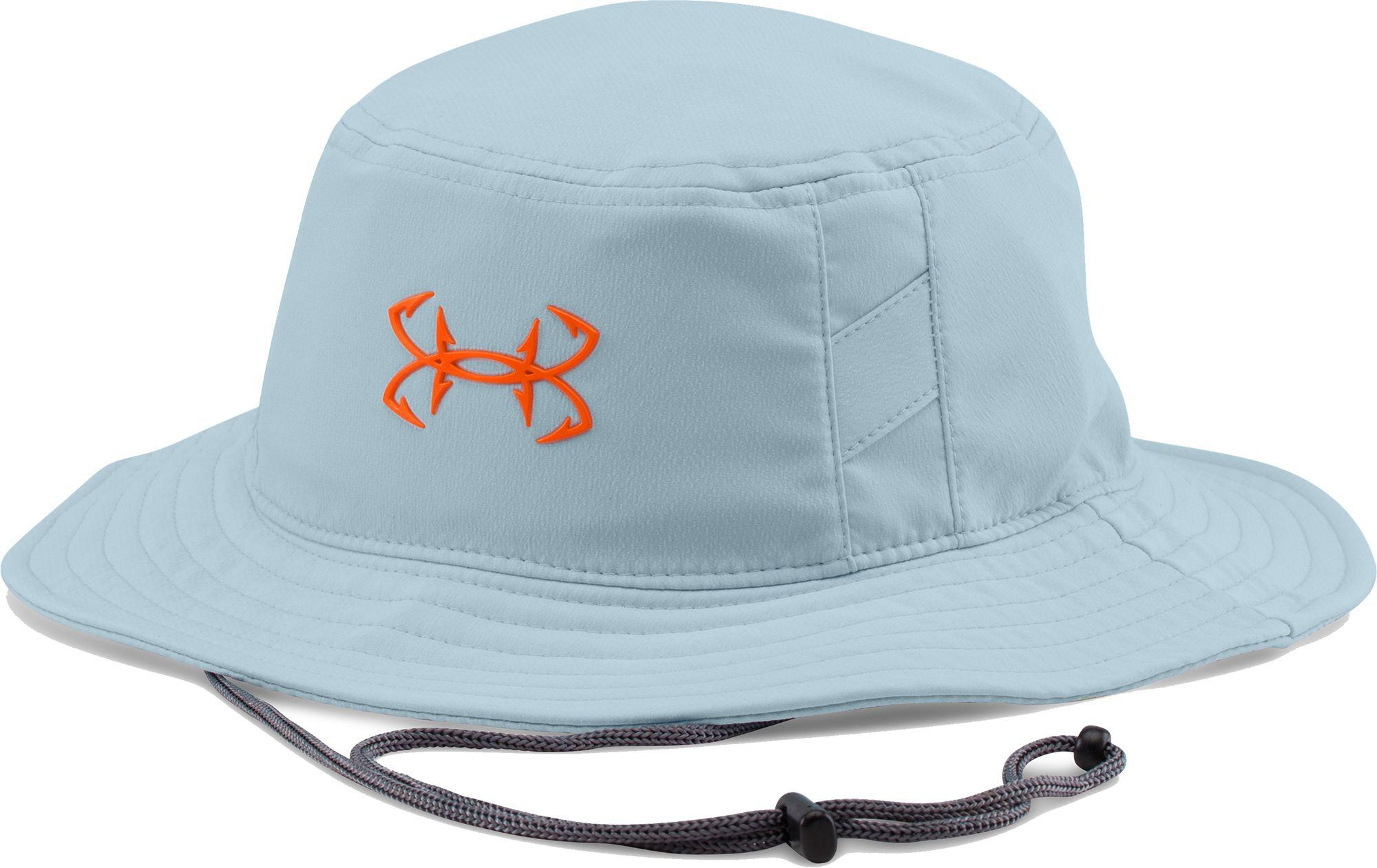 62930d7b4a972 ... australia under armour fish hook hat canada images lobster and 6c58d  c66a9 discount ...