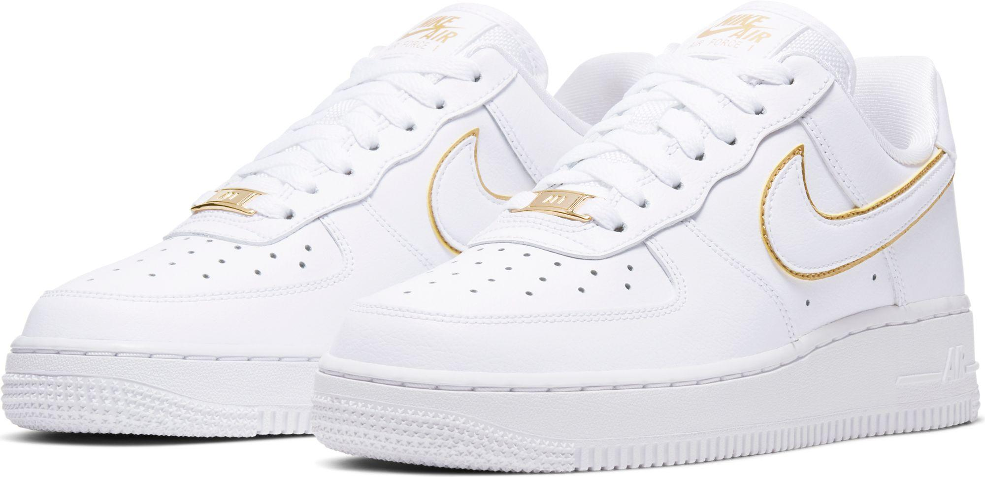 Air Force 1 '07 Essential Shoes