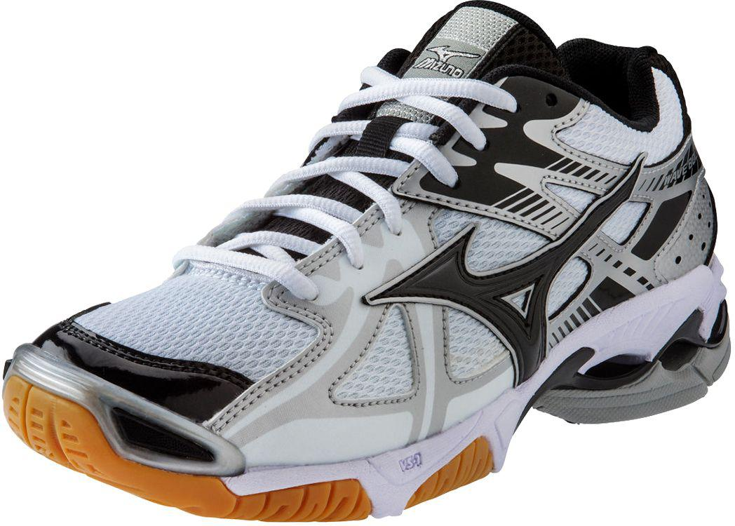 mizuno womens volleyball shoes size 8 x 1 jacket macys foot