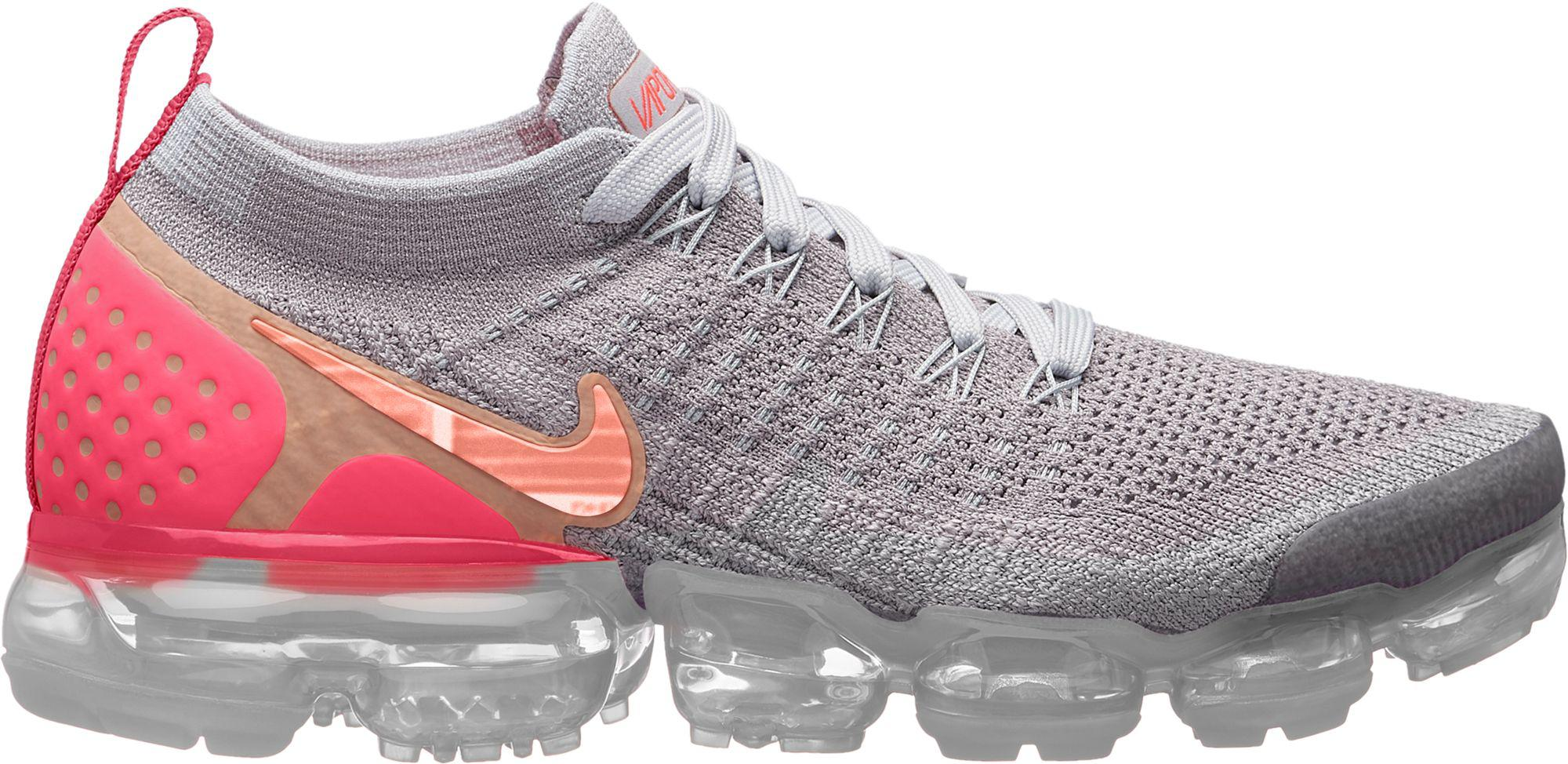 shades of outlet online beauty Air Vapormax Flyknit 2 Running Shoes