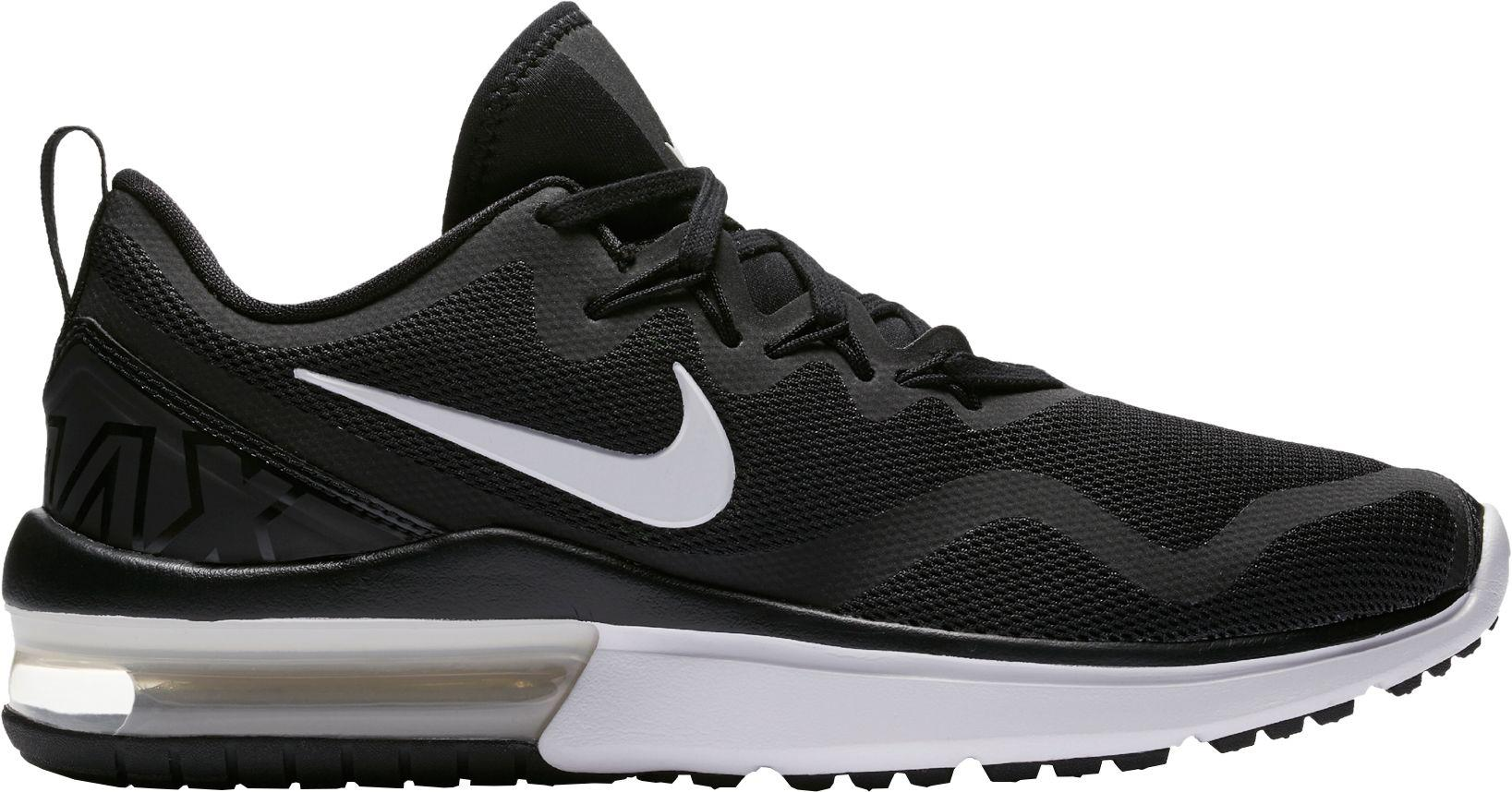 9a7557c4c9192 Gallery. Previously sold at  Dick s Sporting Goods · Women s Nike Air Max  Women s Suede Sneakers ...