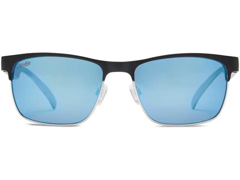 f091cabb48 Hobie - Blue La Jolla Polarized Sunglasses for Men - Lyst. View fullscreen