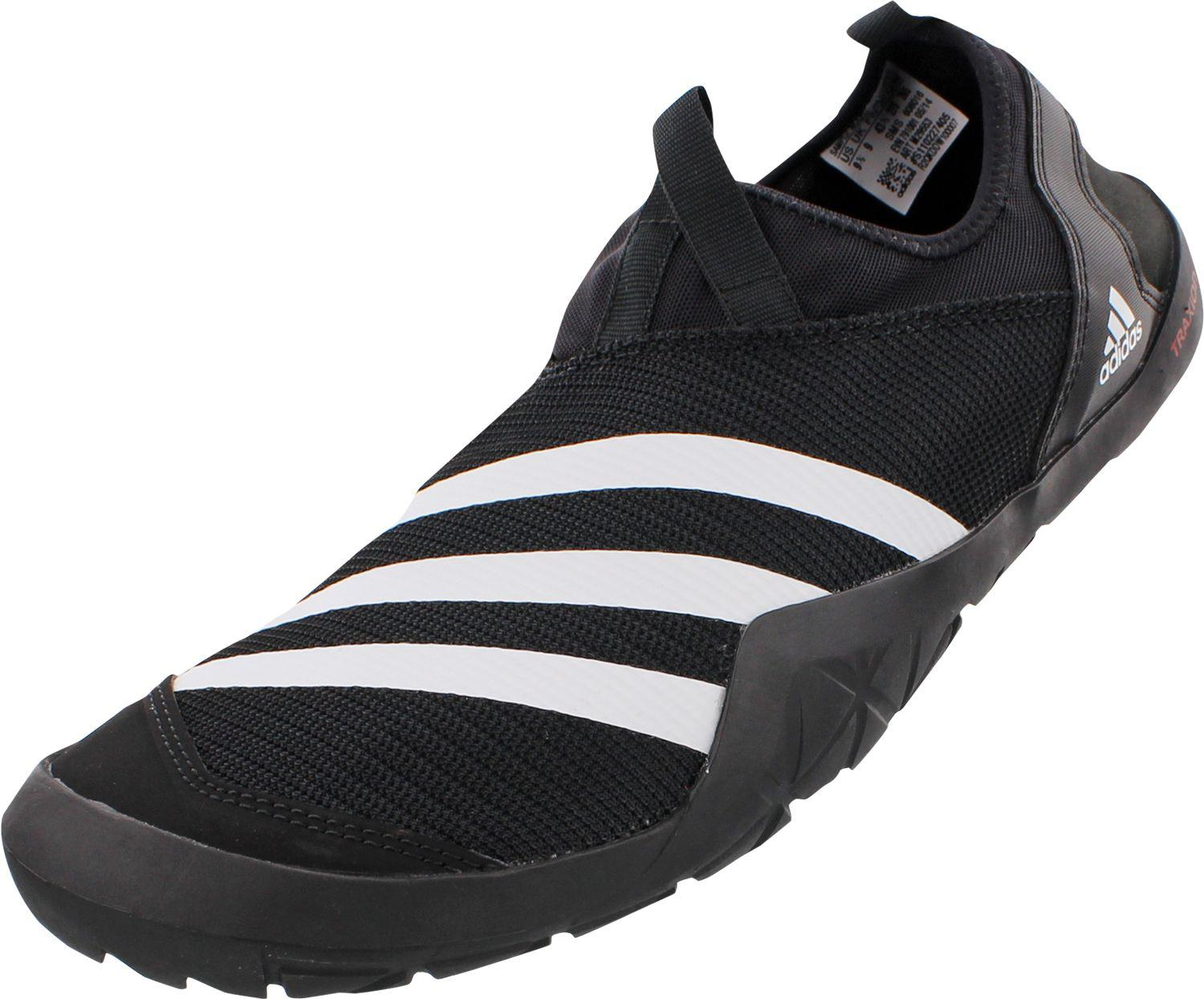 Outdoor Climacool Jawpaw Slip-on Water Shoes
