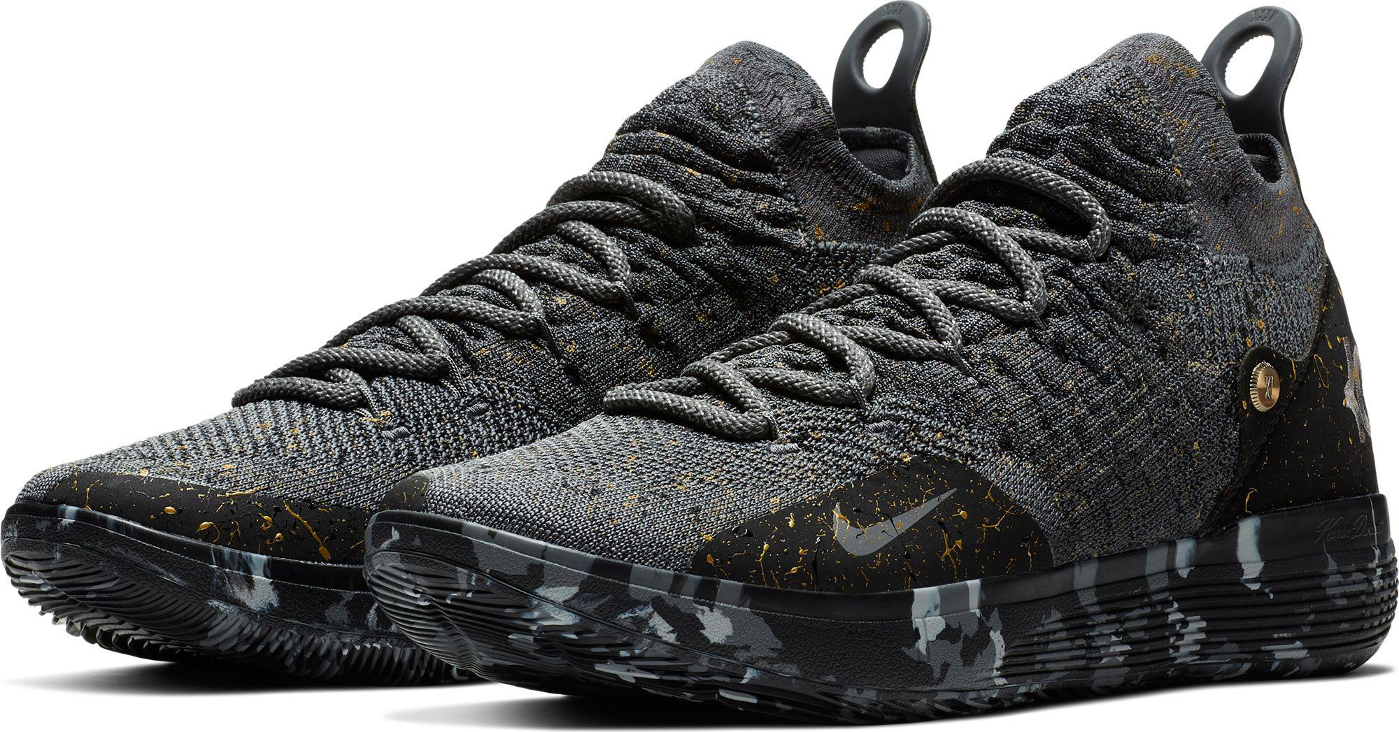 dicks kd 11 Kevin Durant shoes on sale