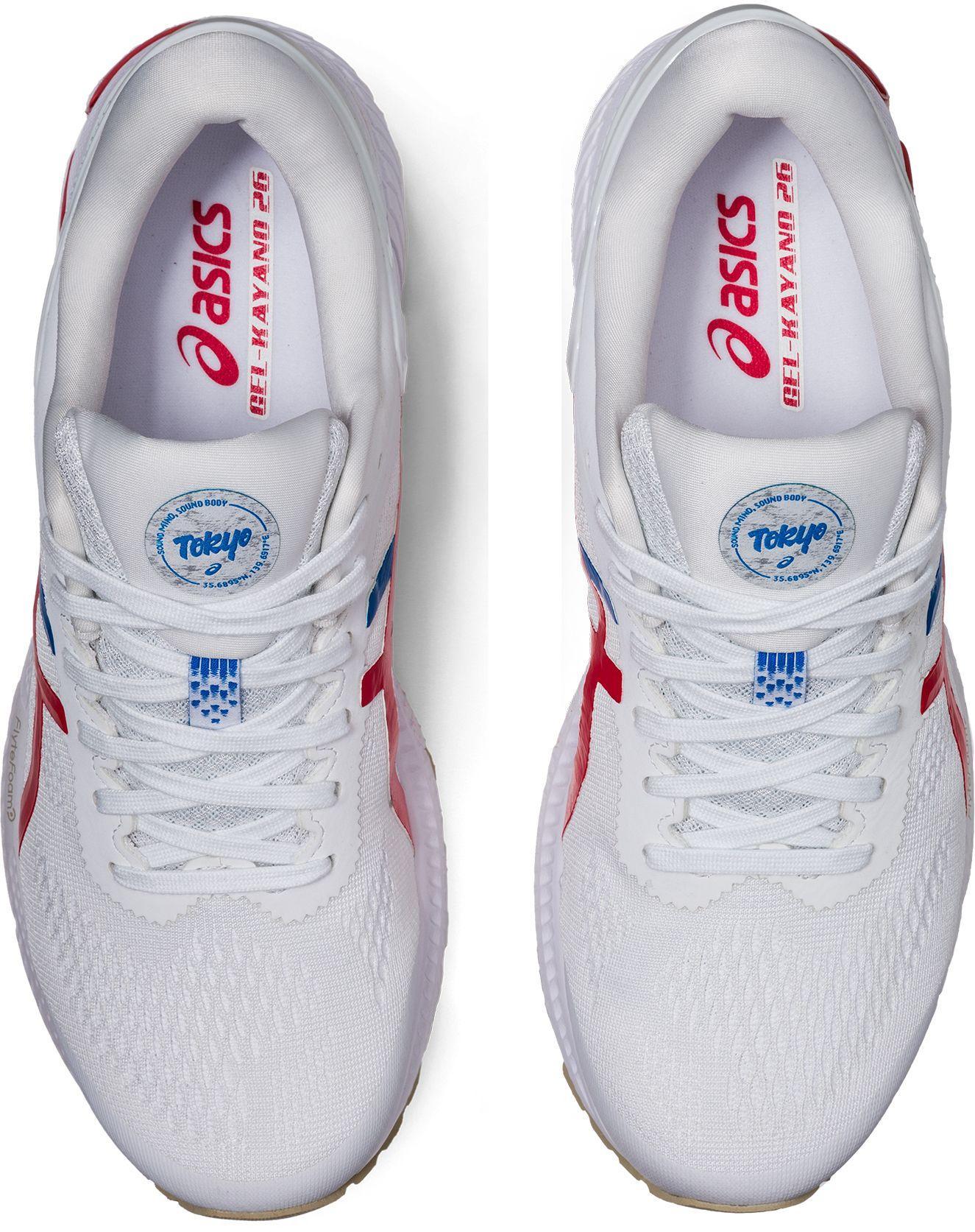 Premium Wax Flat Shoe laces