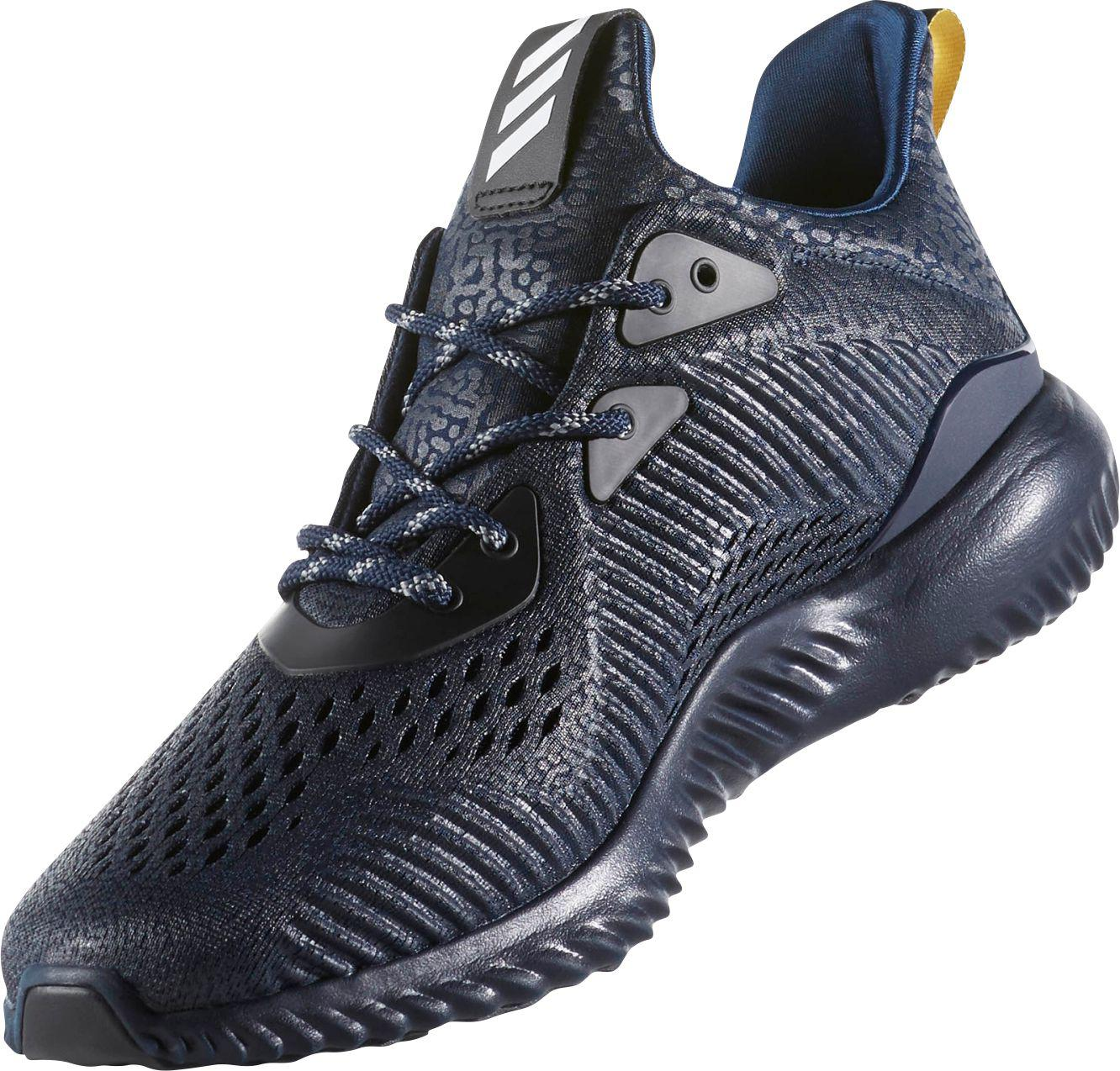 adidas Alphabounce Ams Running Shoes in