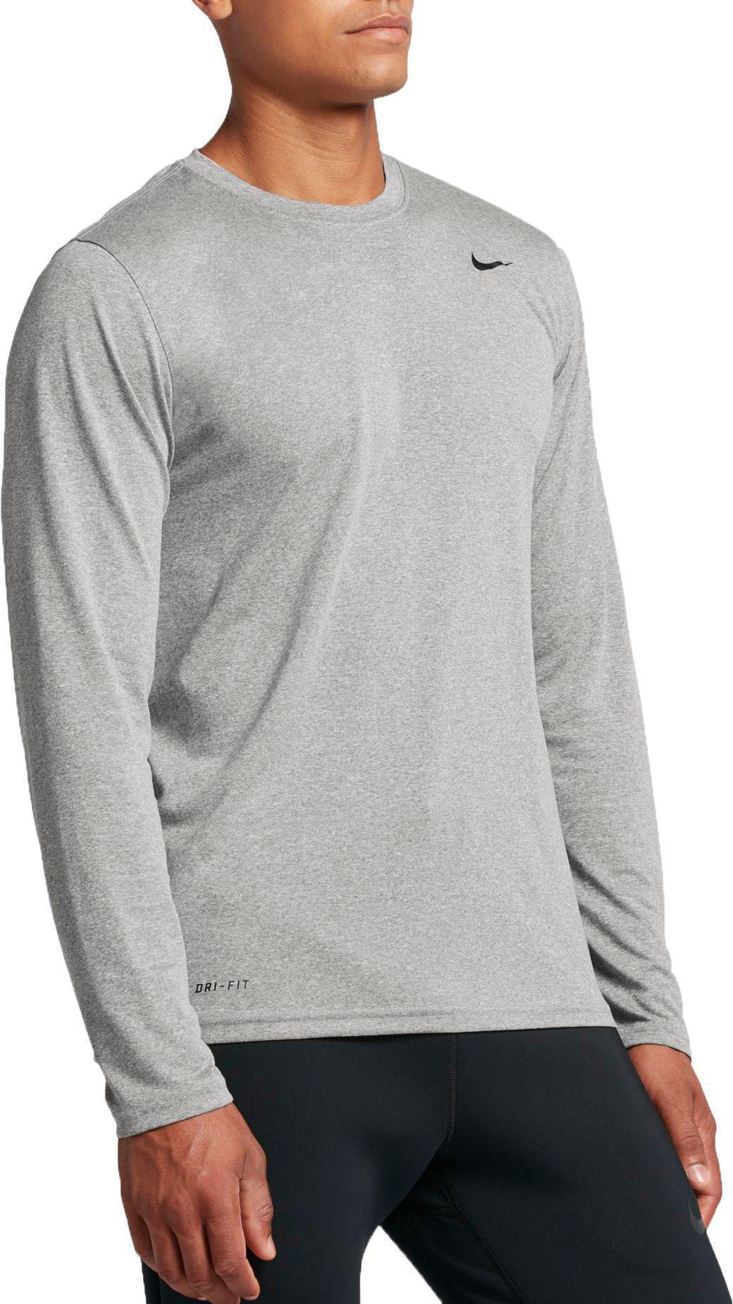 6658bf67 Long Sleeve T Shirts Nike - raveitsafe