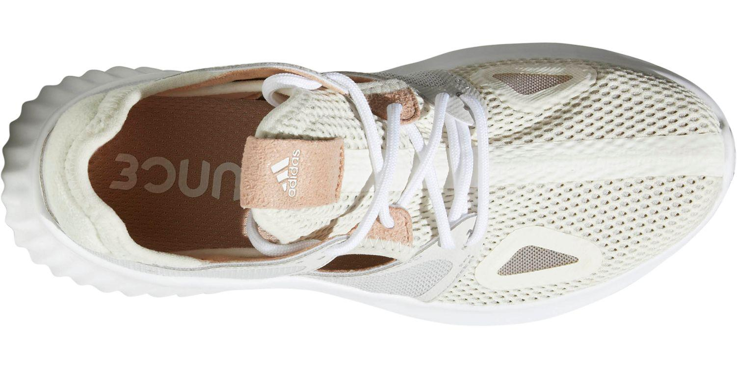 8cfb432989cd Lyst - adidas Run Lux Clima Running Shoes