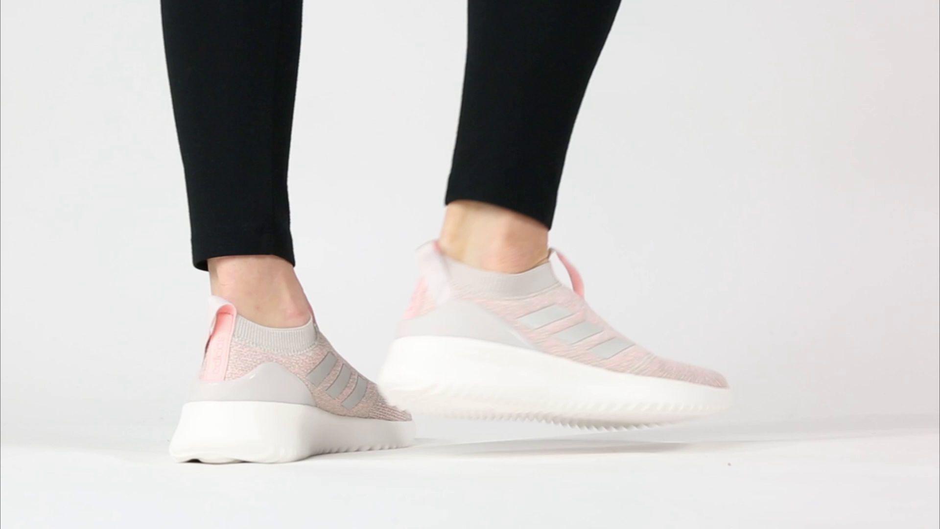 women's adidas ultimafusion