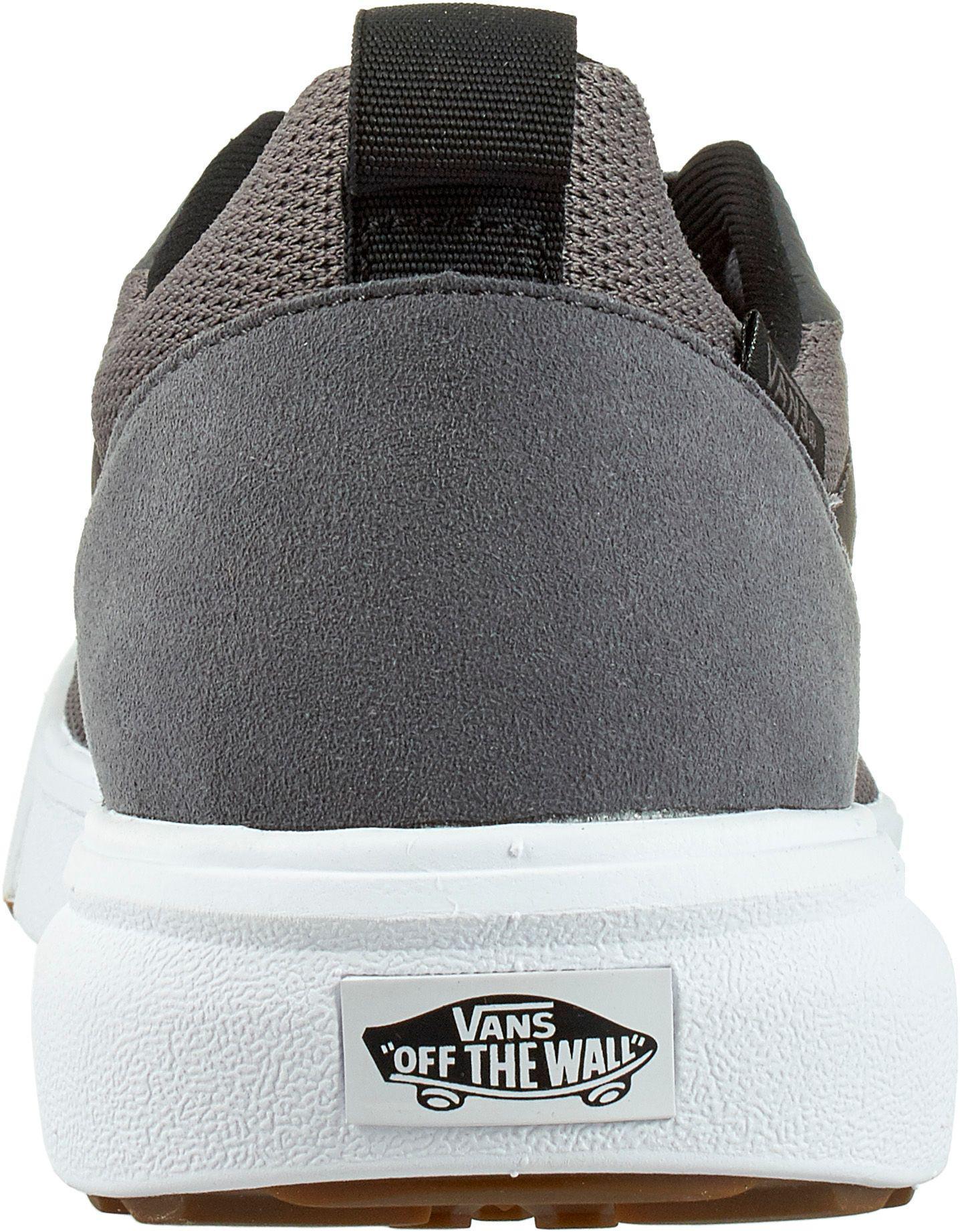 727df10c685a4f Vans - Multicolor Ultrarange Rapidweld Shoes for Men - Lyst