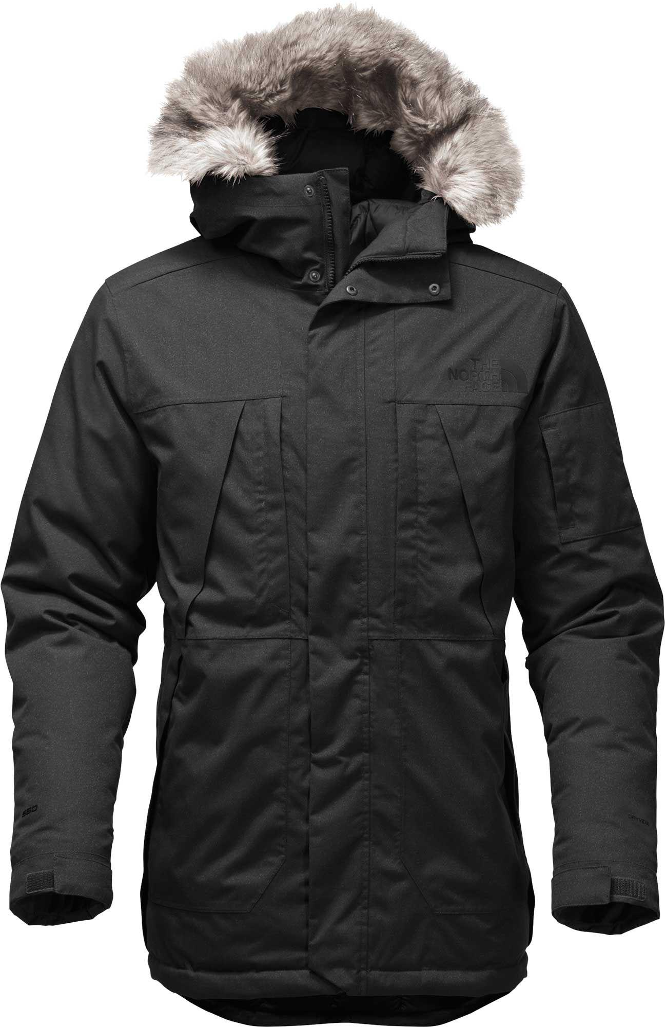 48a47a7fd france the north face prospectus down jacket uk 1f4ba 9f9d1