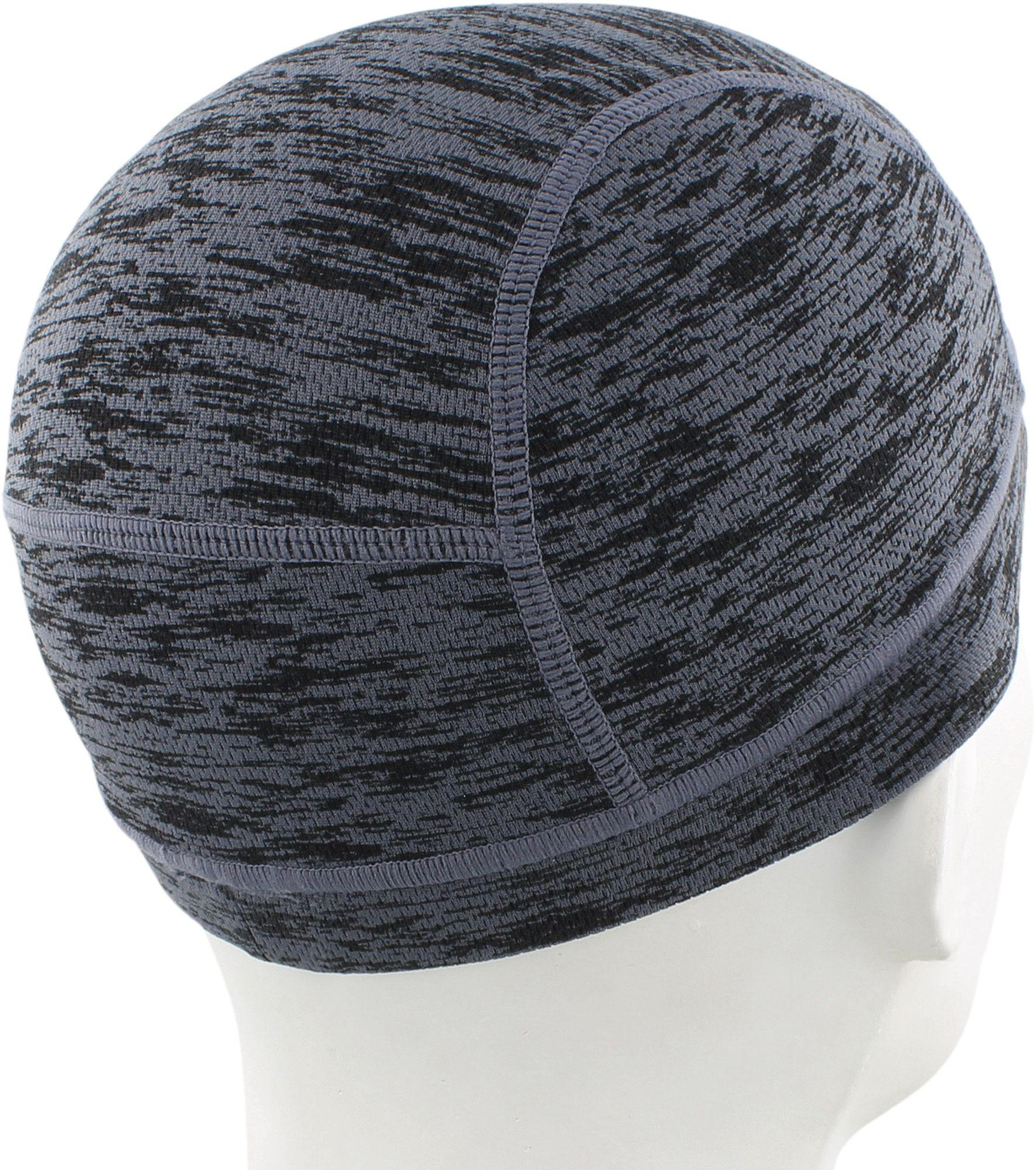 Adidas - Black Climacool Football Skull Cap for Men - Lyst. View fullscreen f2efe35ab5a