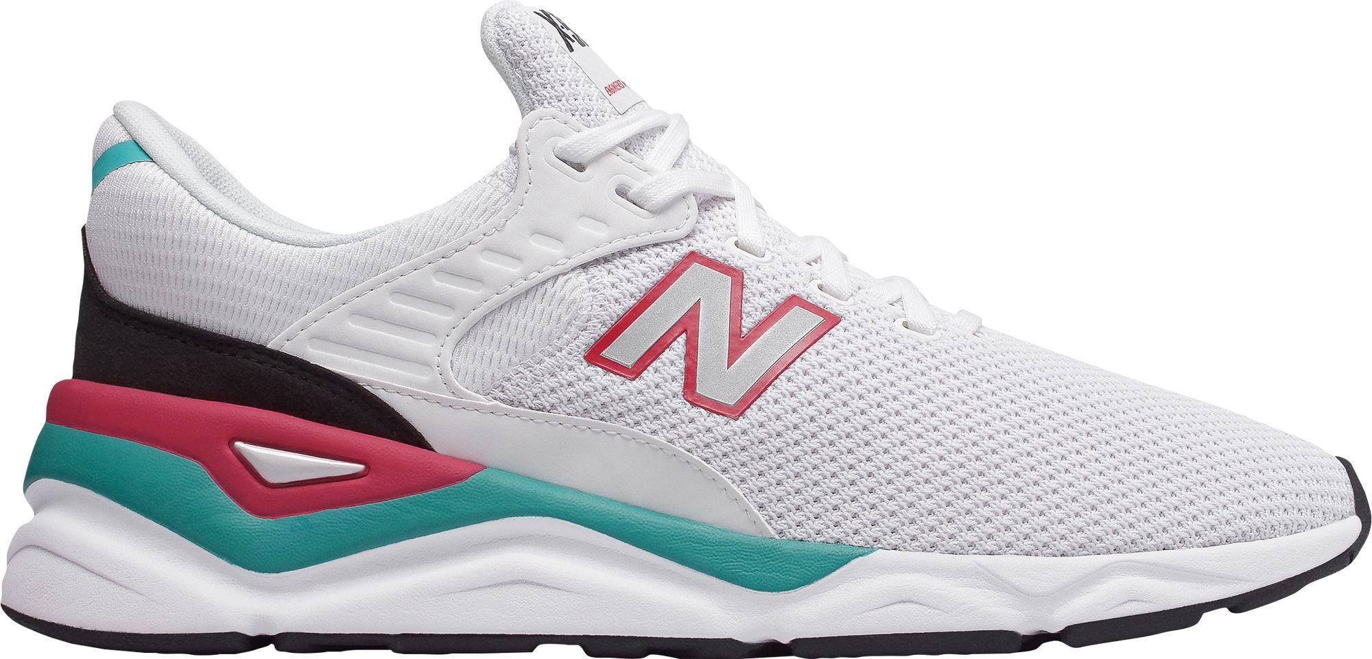 X90 Shoes