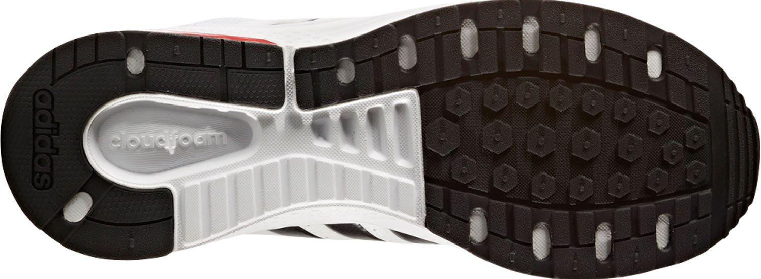 Neo Cloudfoam Saturn Shoes