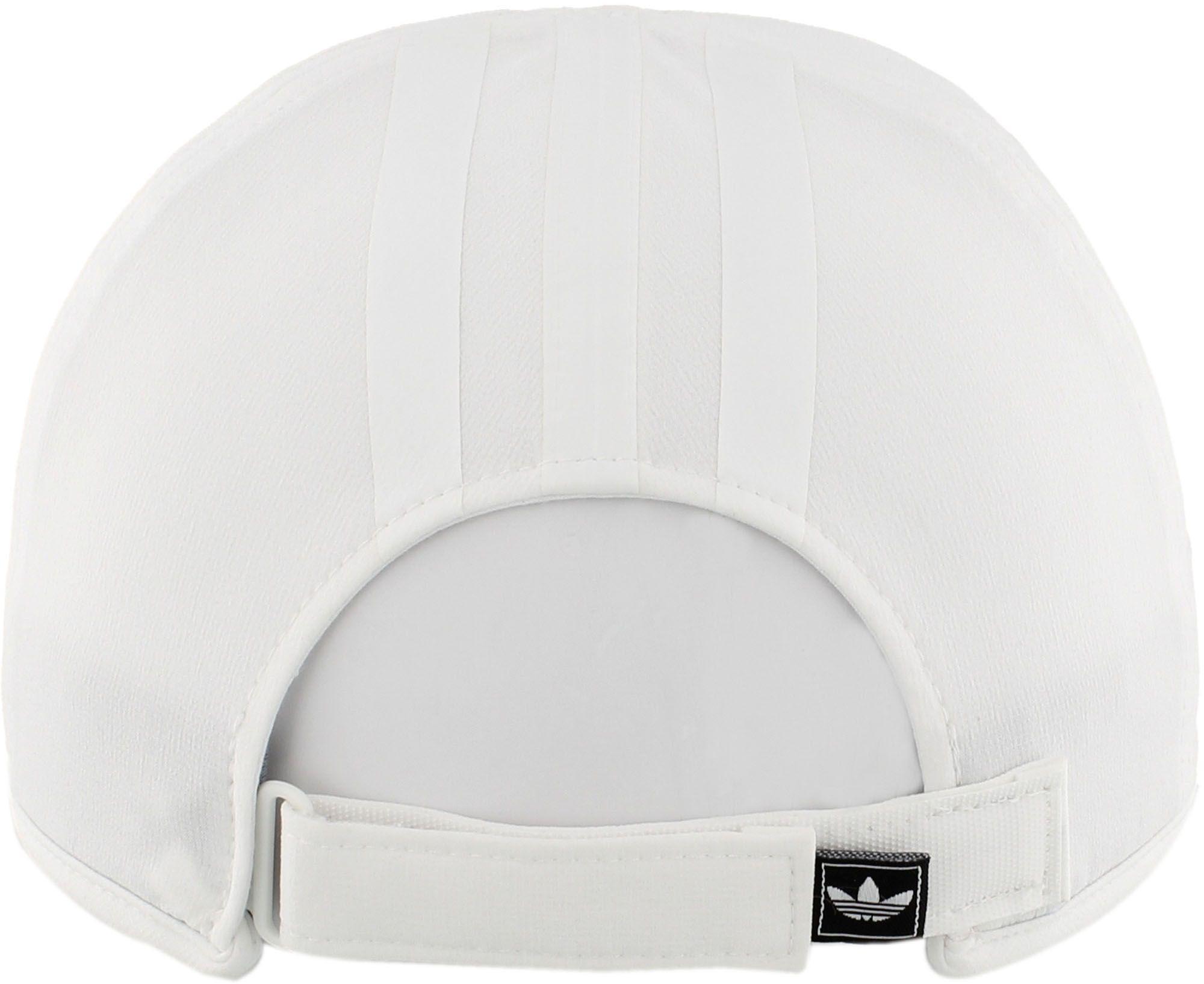 Lyst - adidas Originals Eqt Trainer Ii Hat in White for Men 0667b9288687