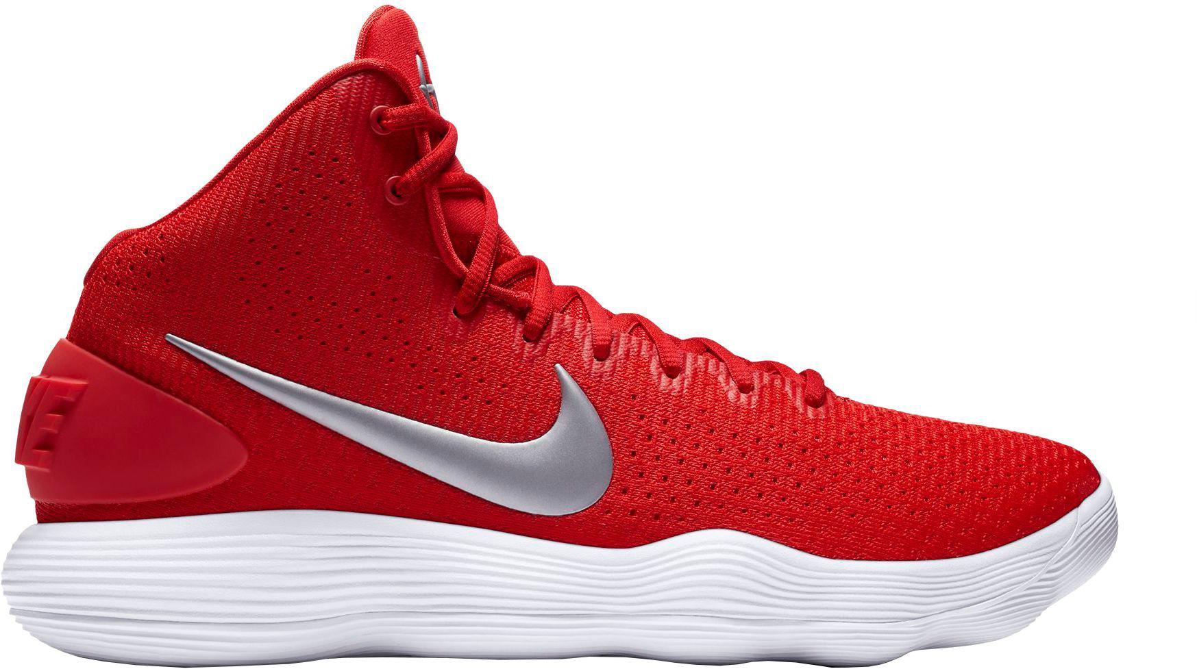 Shop Nike Hyperdunk , , nike hyperdunks best price and shoes from DICK'S Sporting Goods. Browse all styles of the Nike Hyperdunk in a range of sizes, styles and. Browse all styles of the Nike Hyperdunk in Best Price On Nike Hyperdunks a range of sizes, styles and.