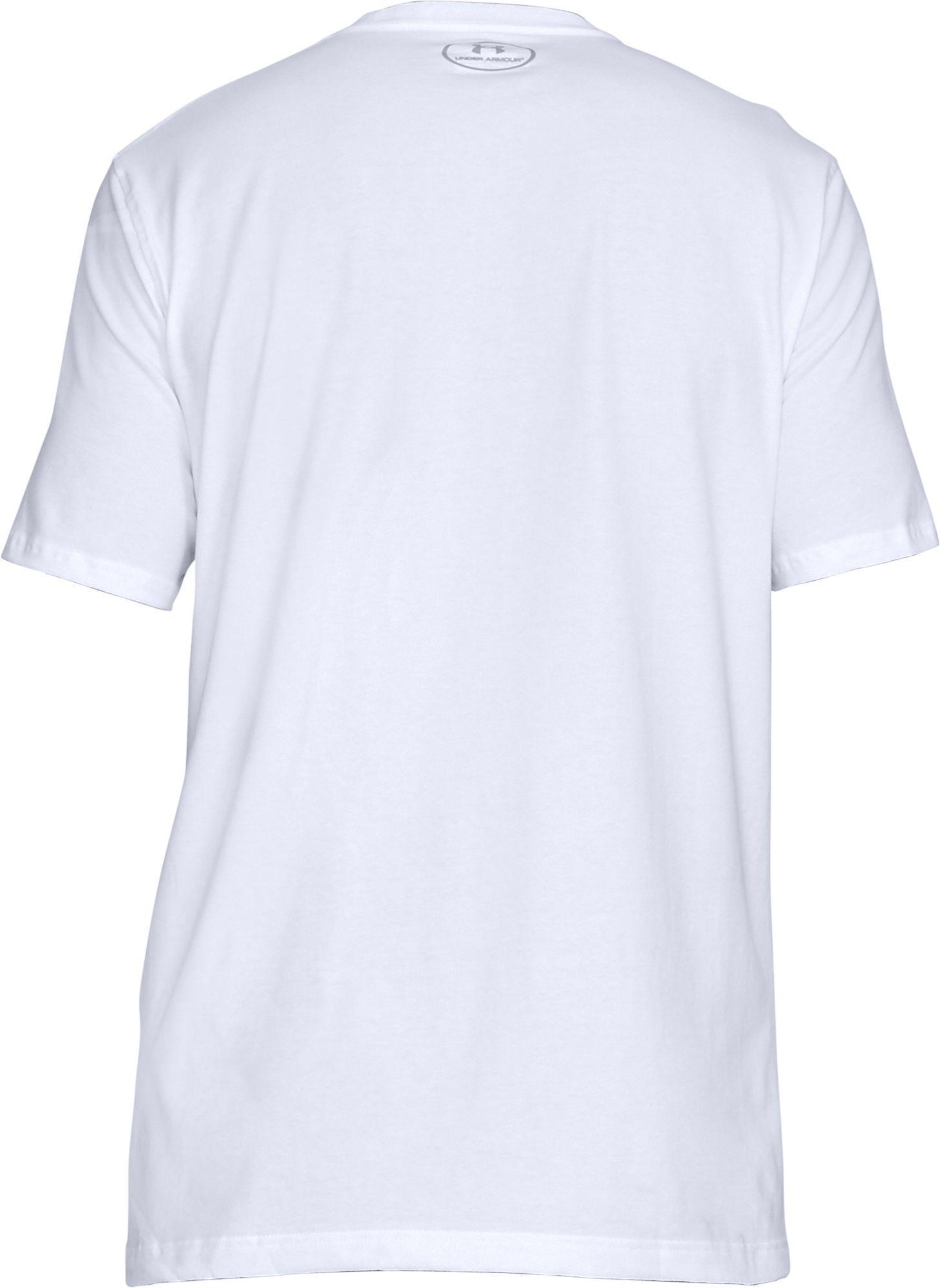 592b05669 Hanes Beefy T Shirts Australia