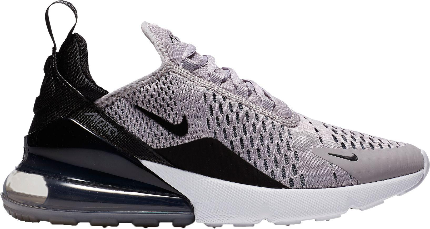 reputable site 6bea0 2d129 Nike - Multicolor Air Max 270 Shoes - Lyst
