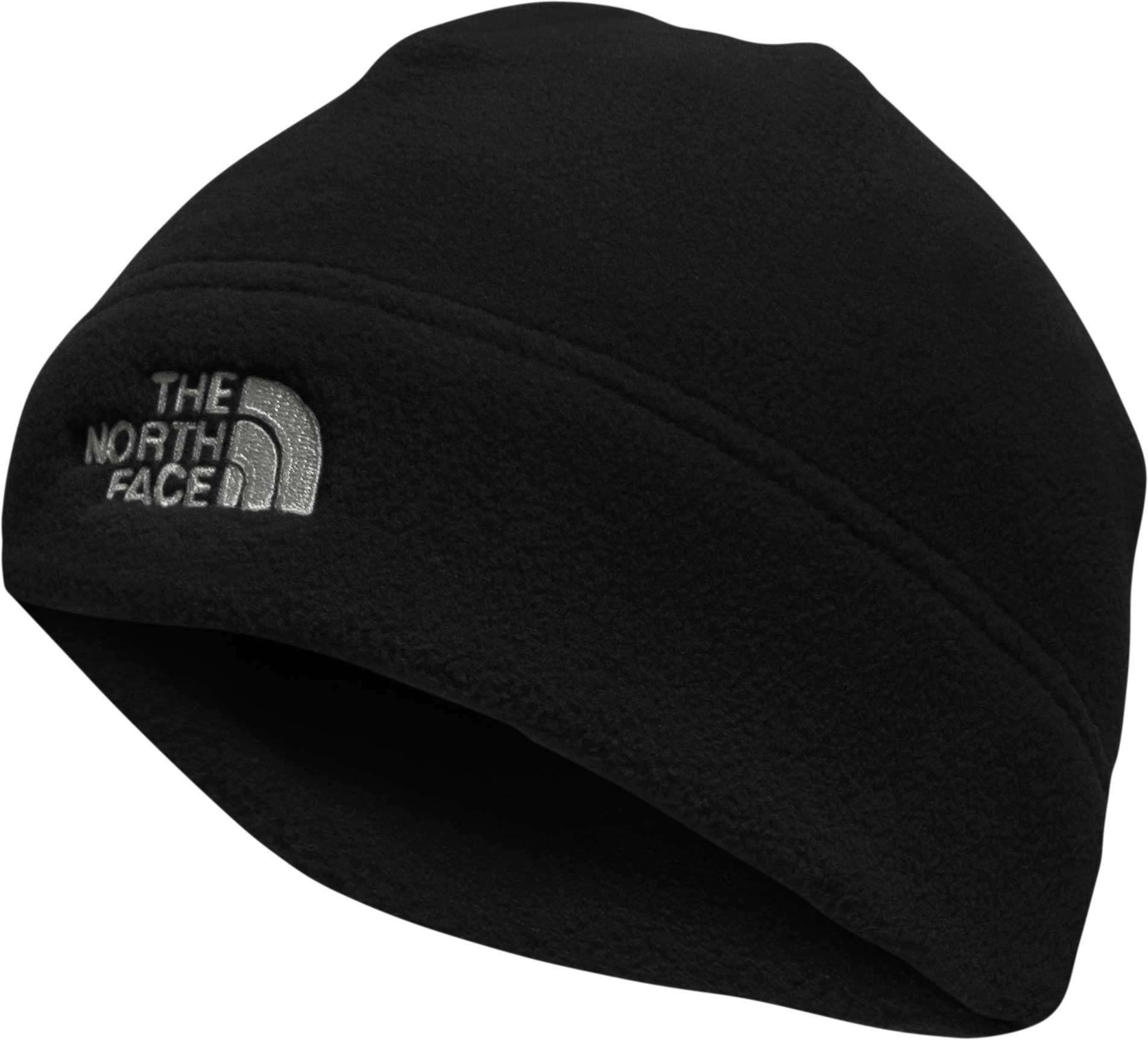 aa4219e290a Lyst - The North Face Tnf Standard Issue Beanie in Black for Men