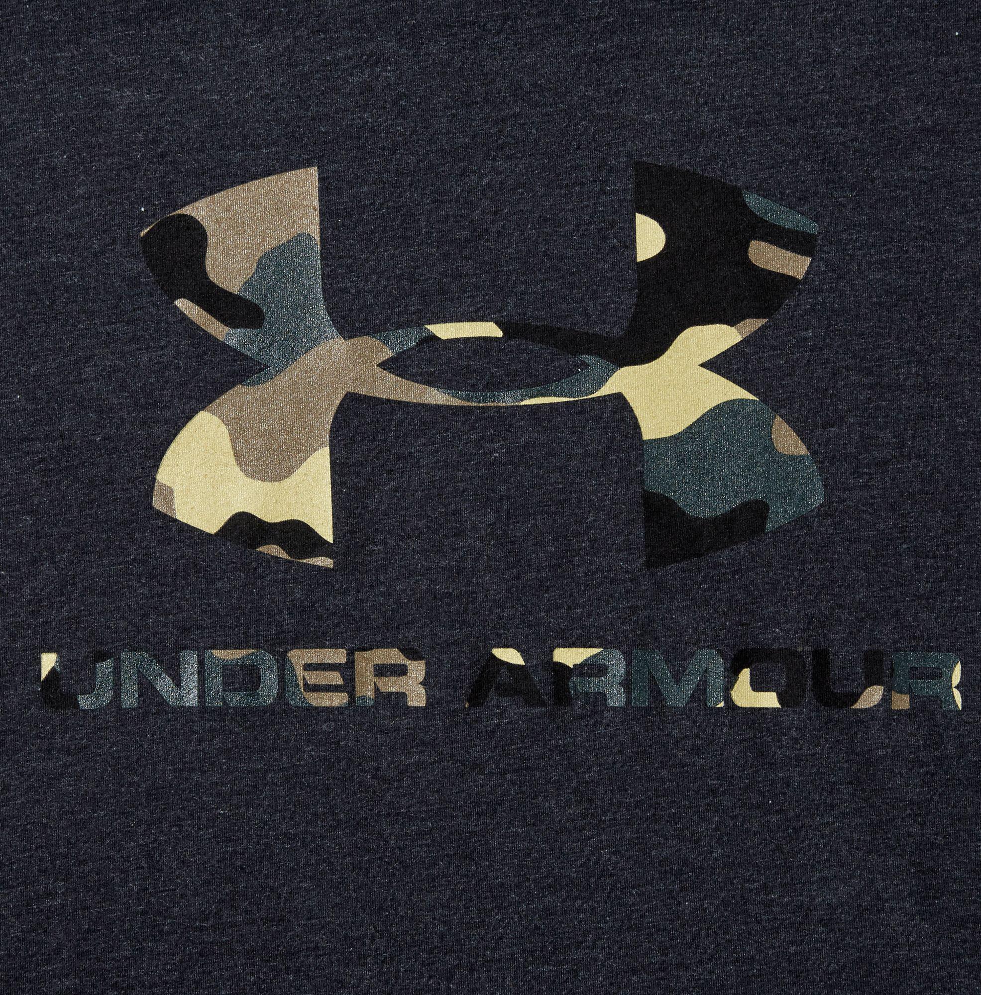 under armour shirts with custom logo