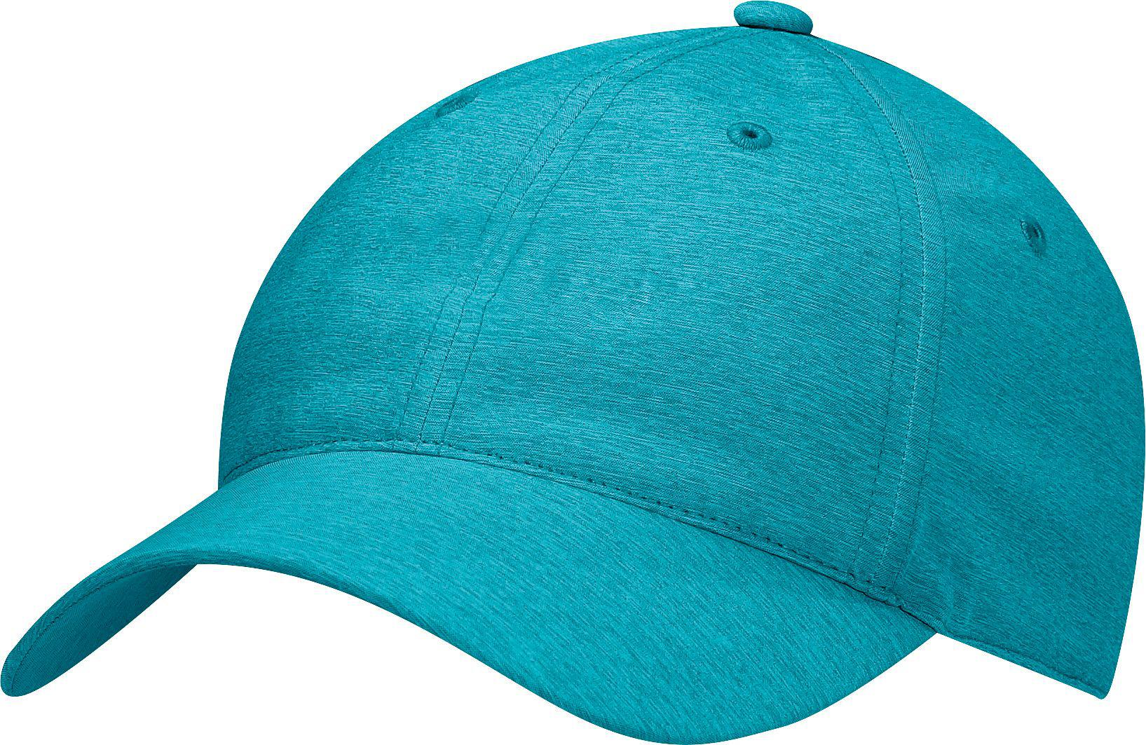 e2c16cbc089 Lyst - Adidas Crestable Fashion Golf Hat in Blue for Men