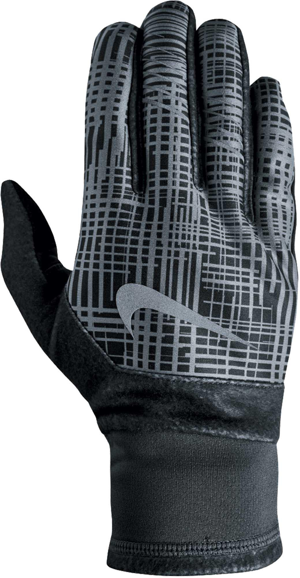Nike | Multicolor Printed Therma-fit Elite Run Gloves 2.0 for Men | Lyst.  View Fullscreen