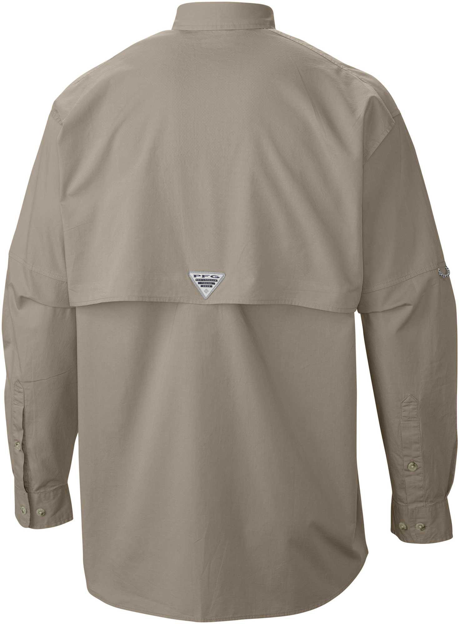 magellan angler fit fishing shirt - HD1469×2000