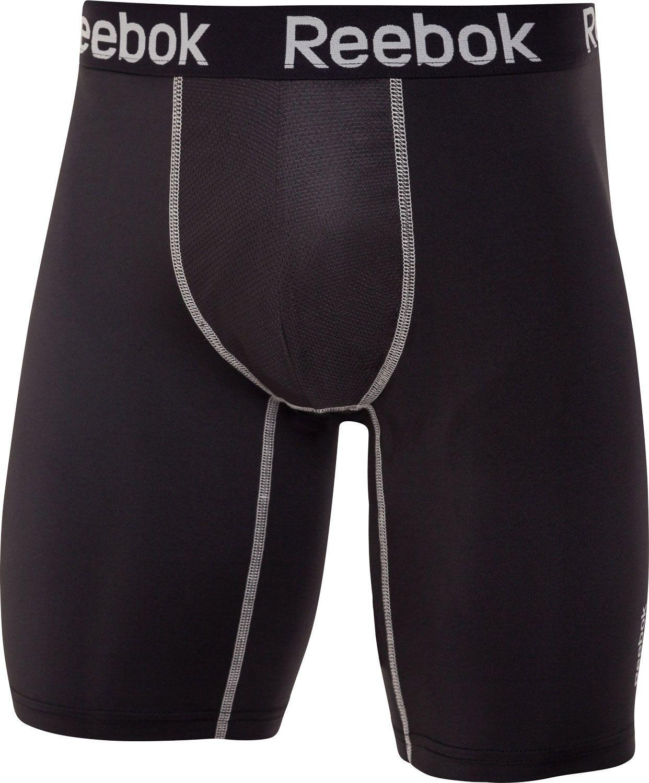 Dong Dian Mens Swimwear Trunks Boxer Briefs Jogging Shorts Yellow L