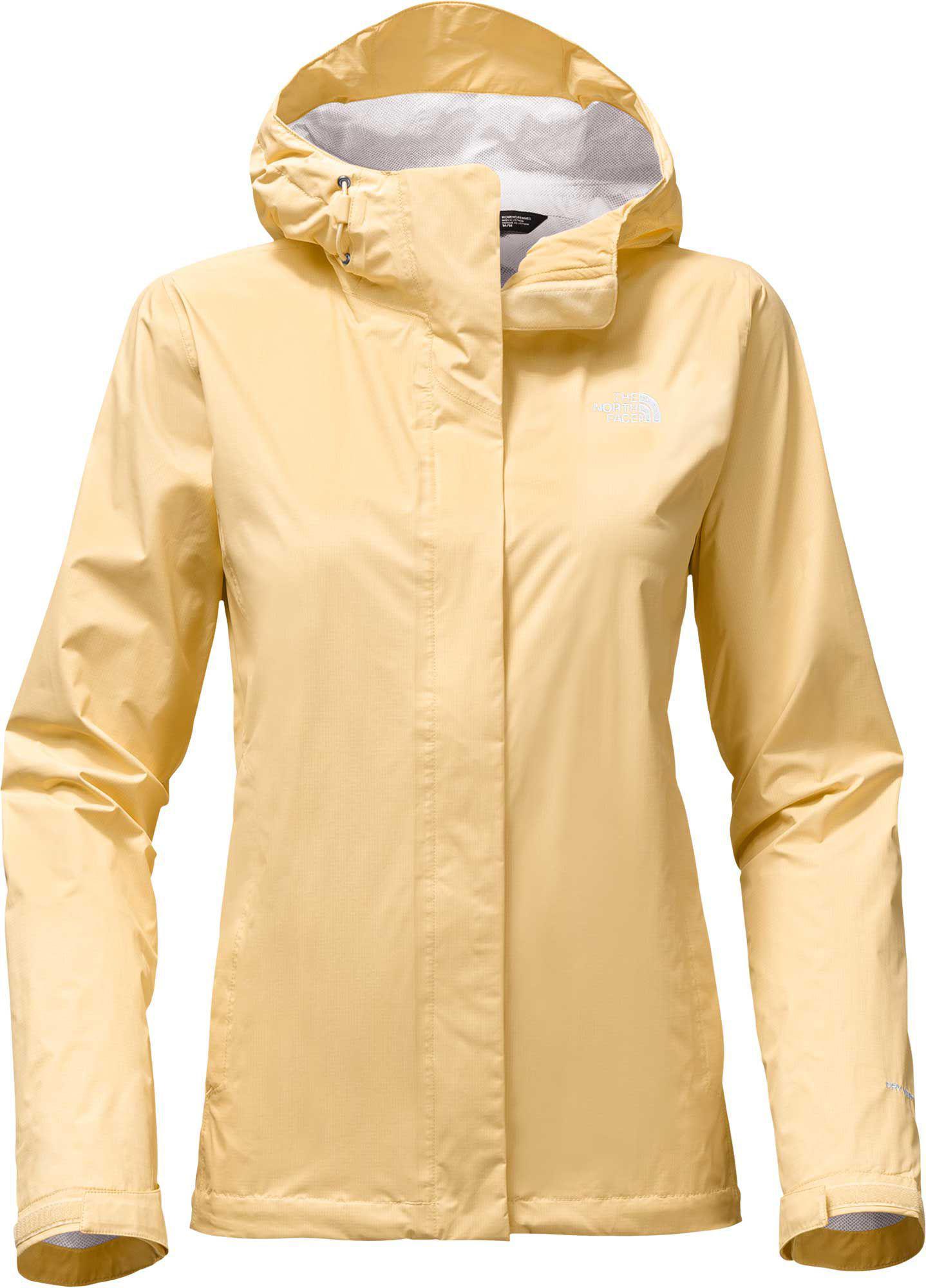 8ab27e0b00 The North Face - Multicolor Venture 2 Jacket - Lyst